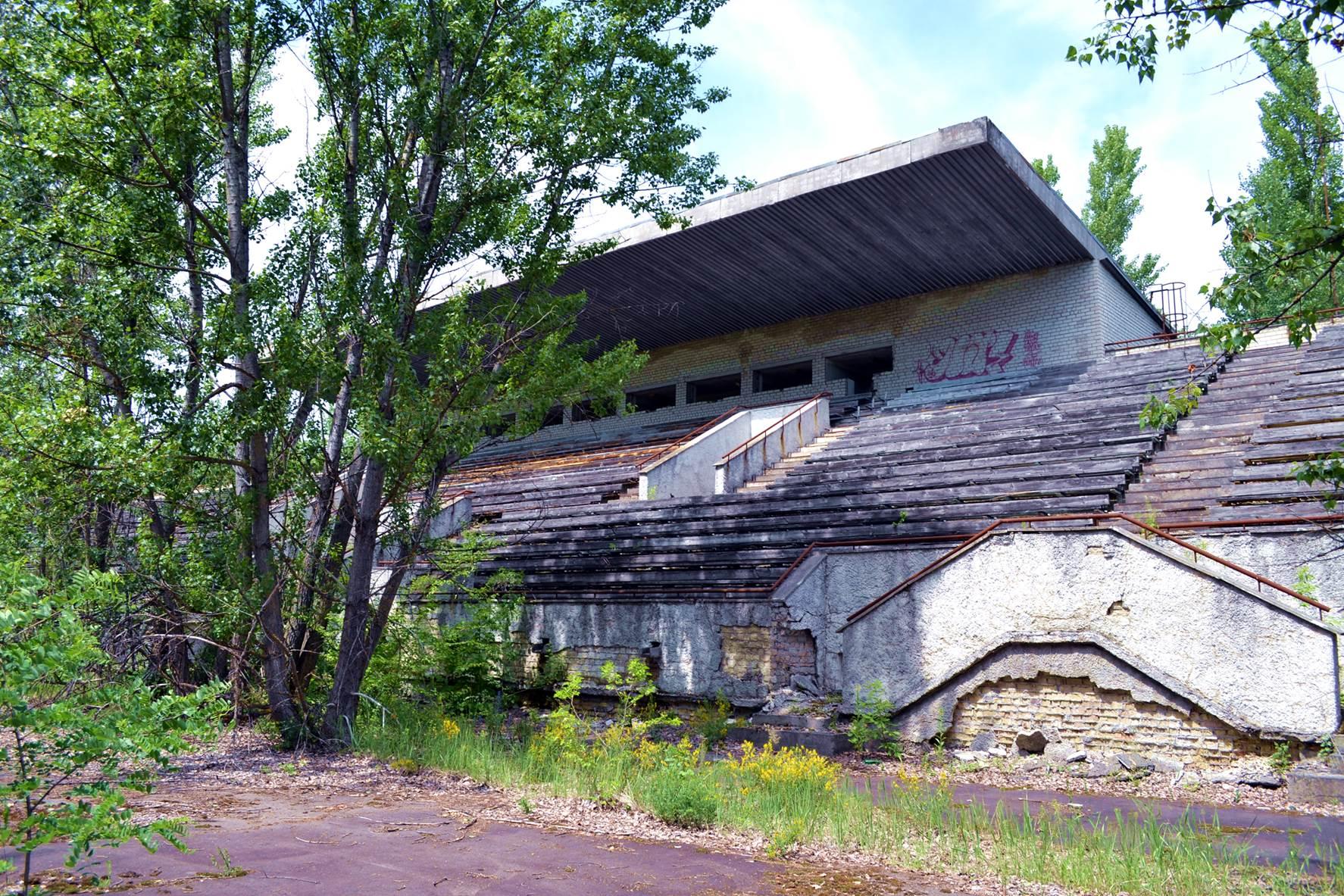chernobyl_ucrania_pripyat_6