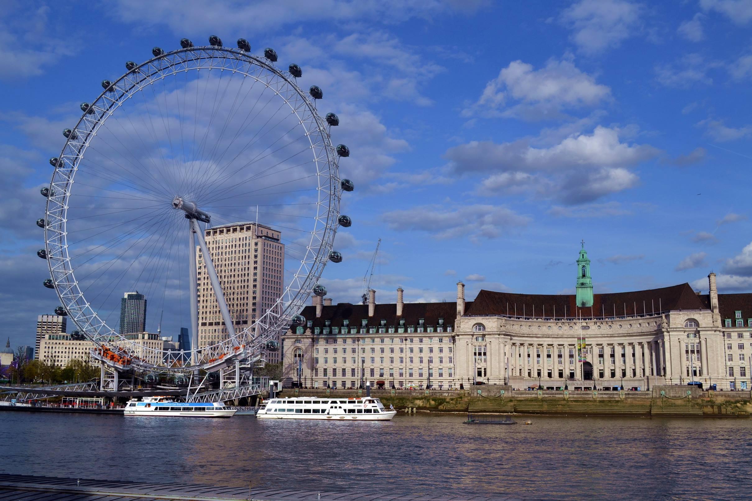 londres_inglaterra_londoneye_3