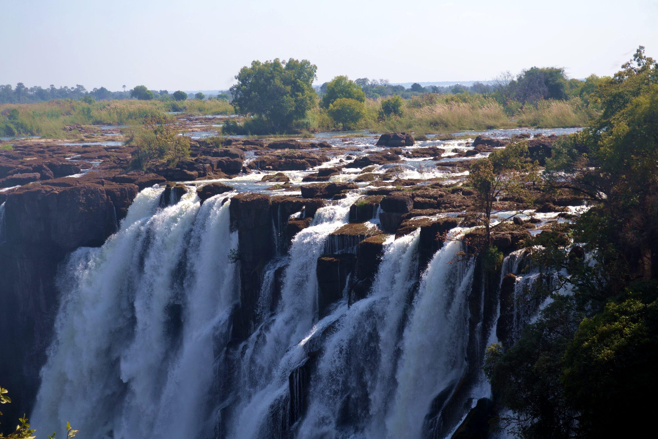 livingstone_zambia_victoriafalls_6