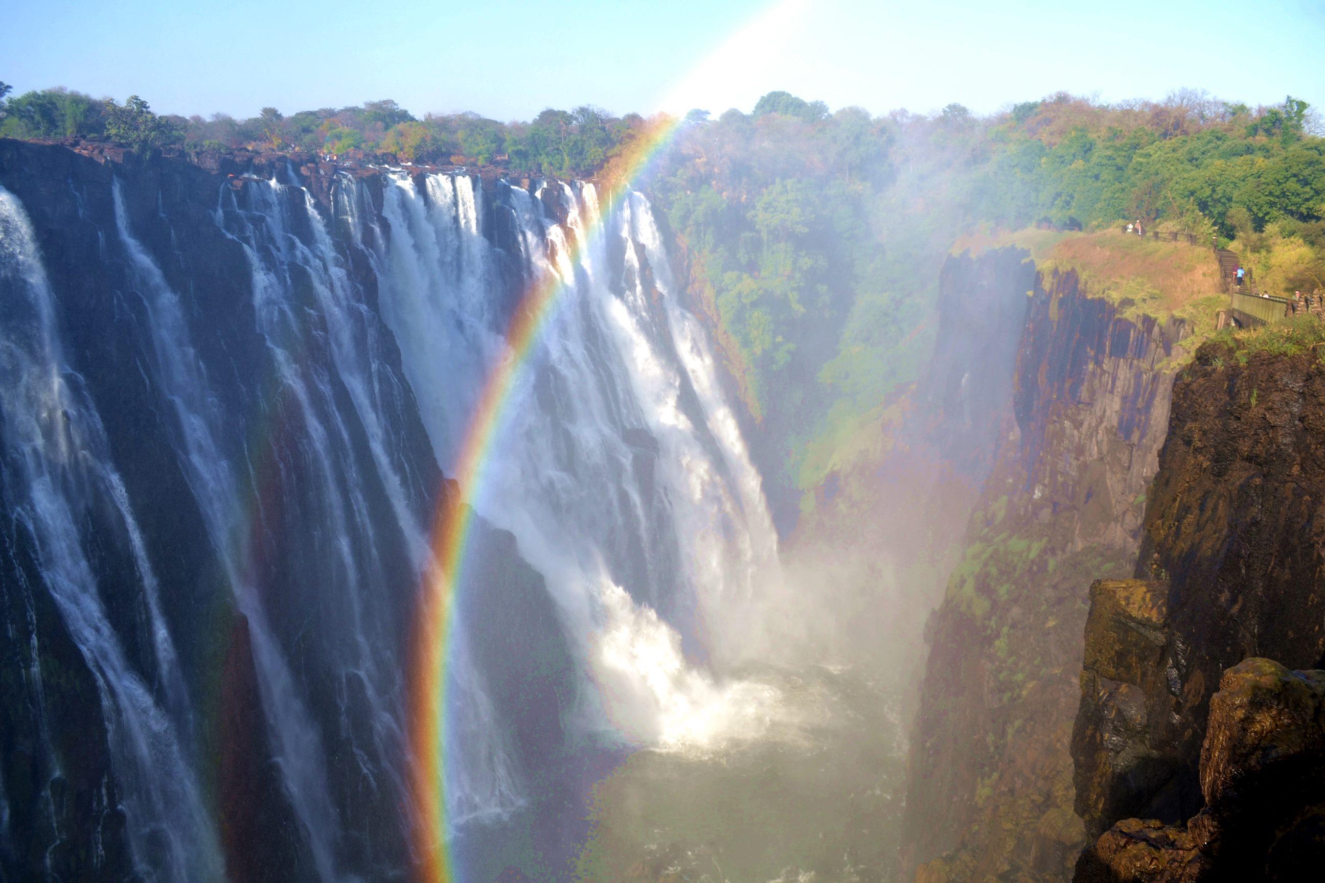 livingstone_zambia_victoriafalls_1