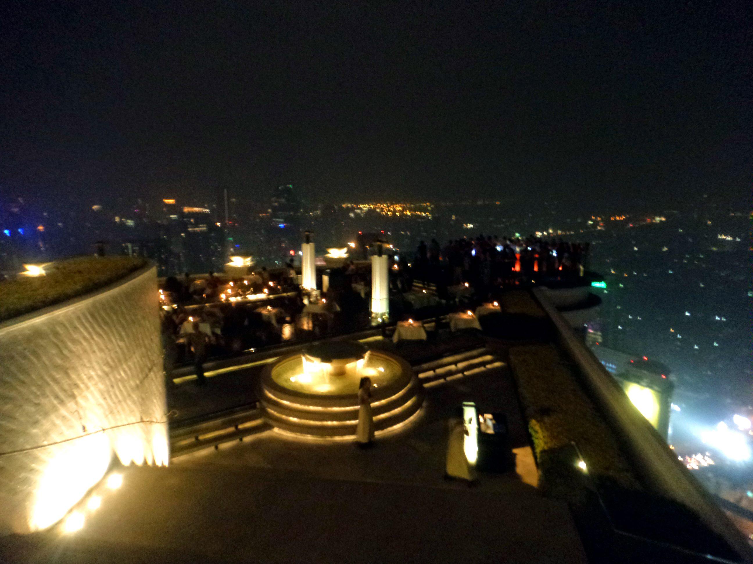 bangkok_tailandia_skybar_1