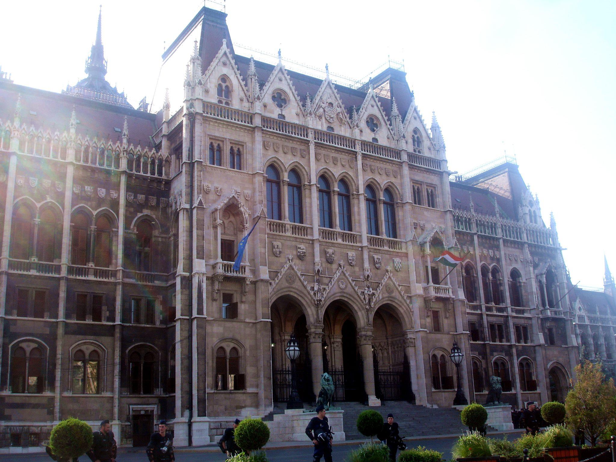 budapeste_hungria_parlamento