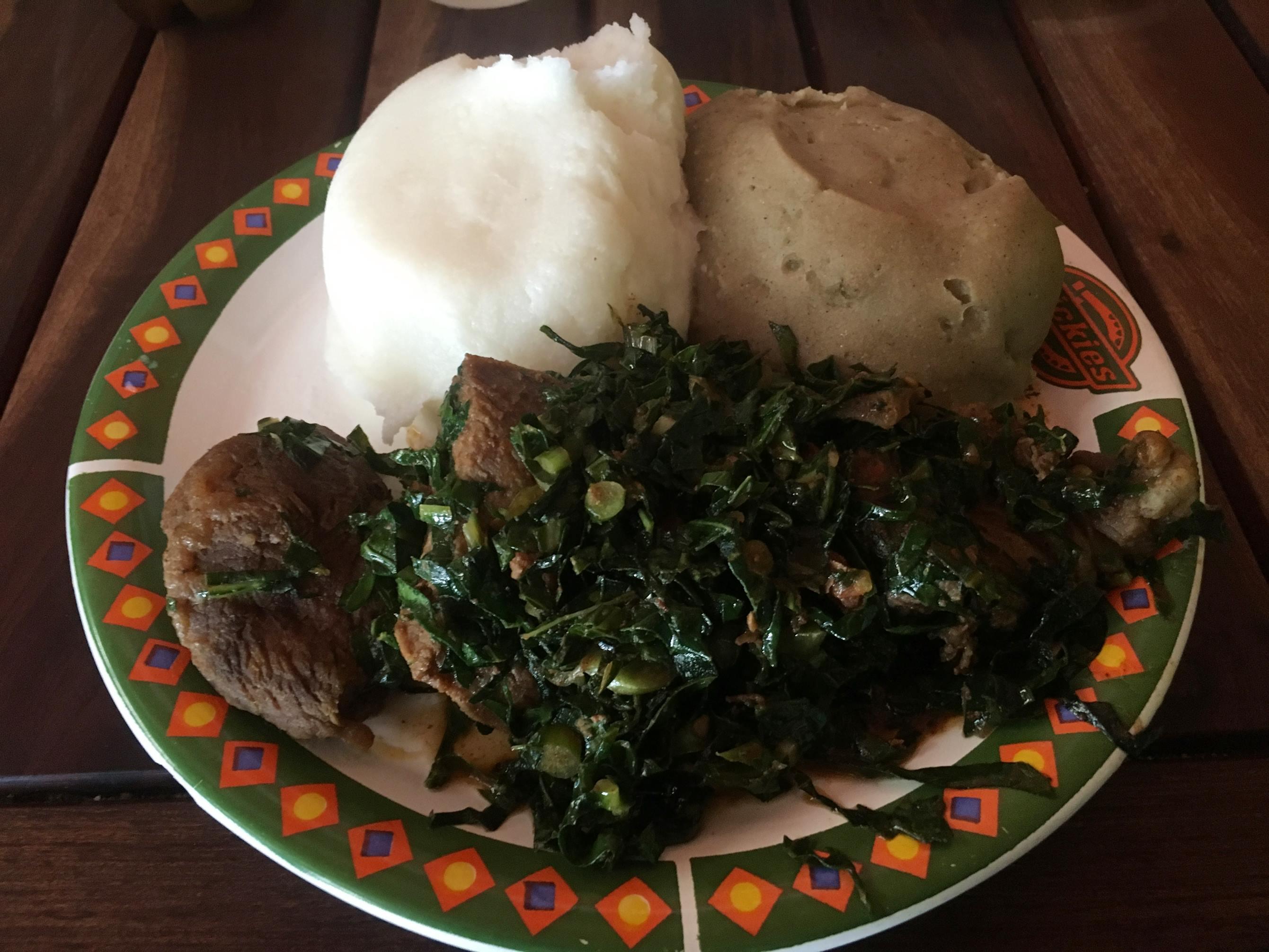bulawayo_zimbabue_comida