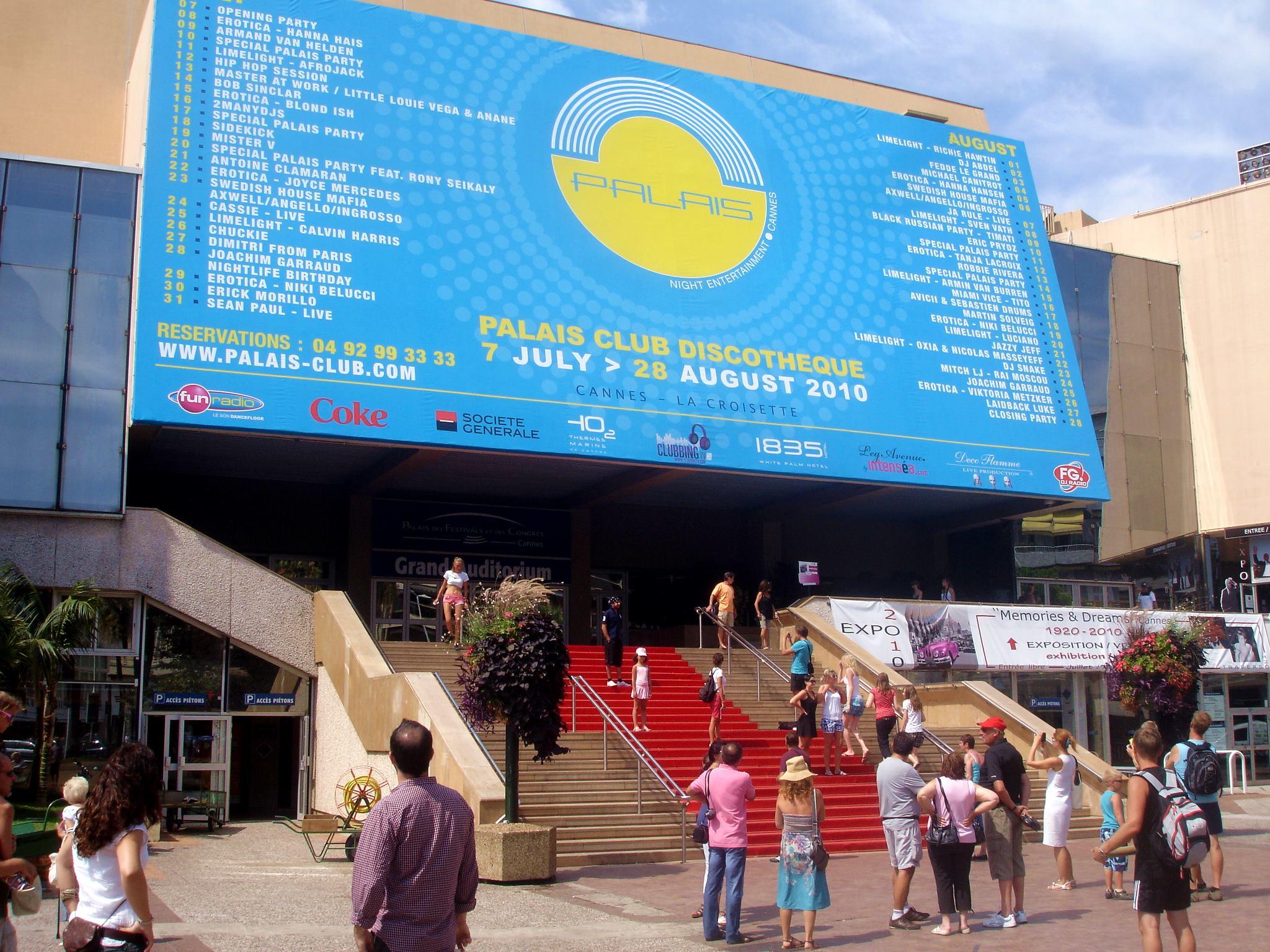 cannes_franca_palaisdesfestivals