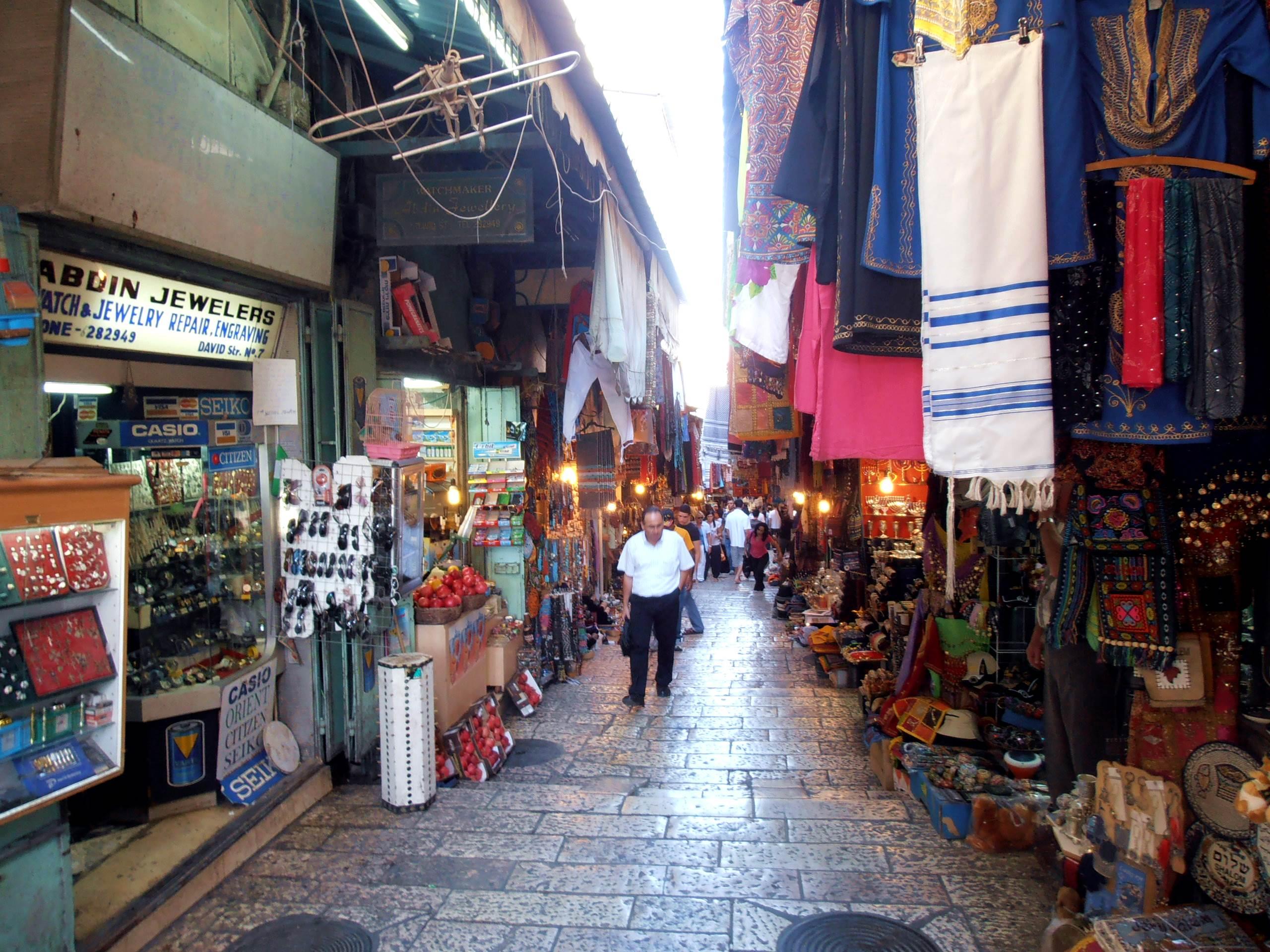 jerusalem_israel_cidadevelha_bairrocrist