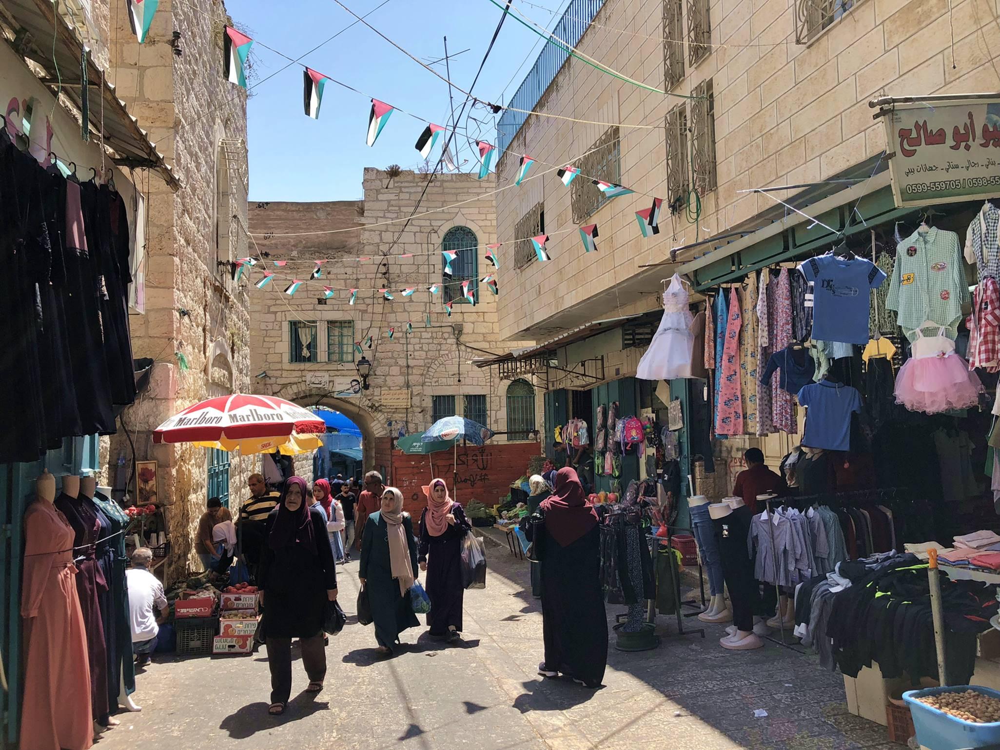 belem_palestina_centro_2