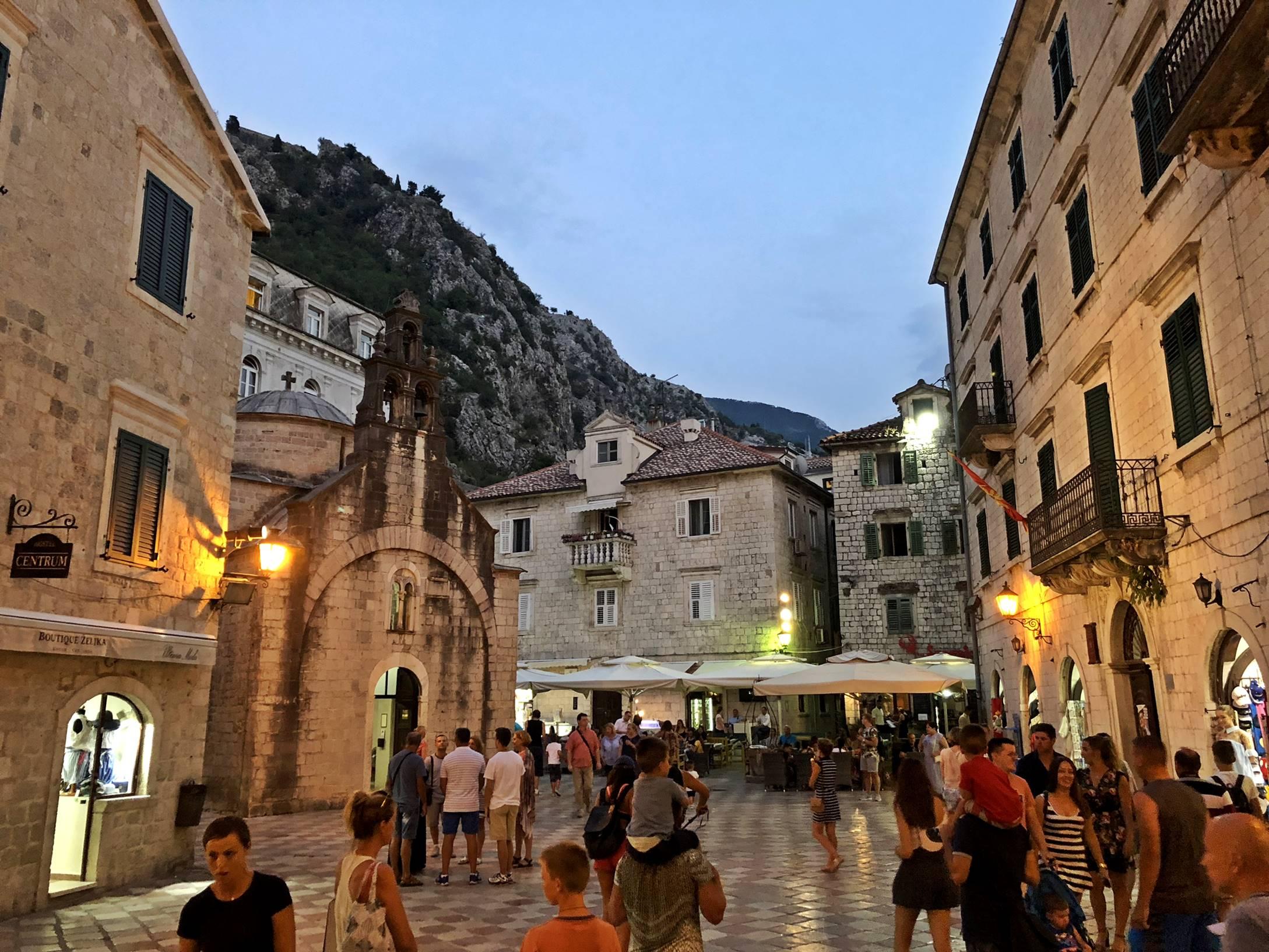 kotor_montenegro_oldtown