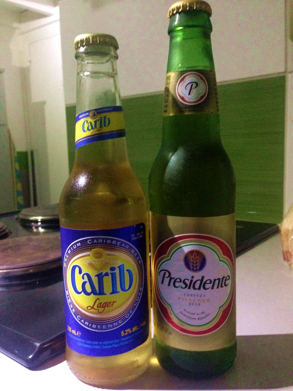 saintmartin_cerveja_carib