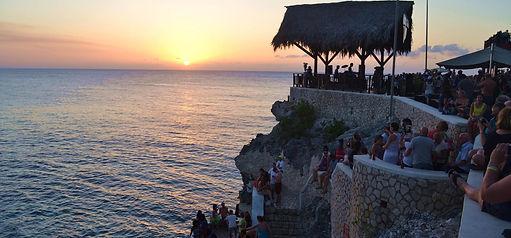 negril_jamaica_rickscafe