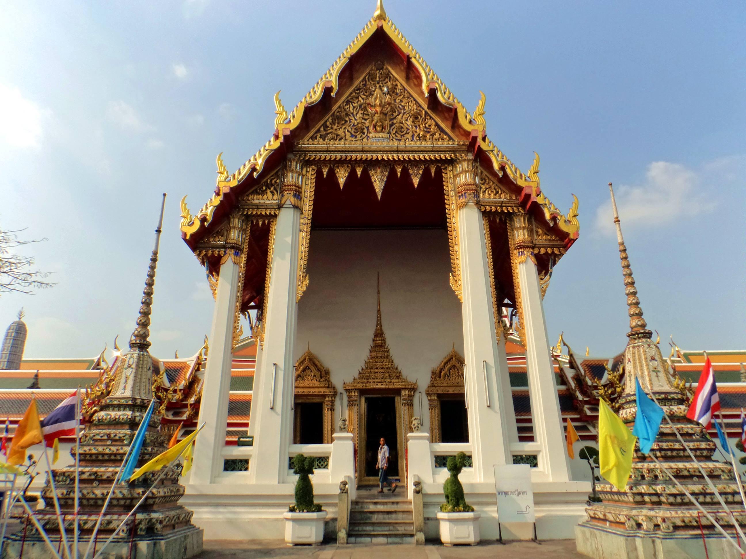 bangkok_tailandia_watpho_3