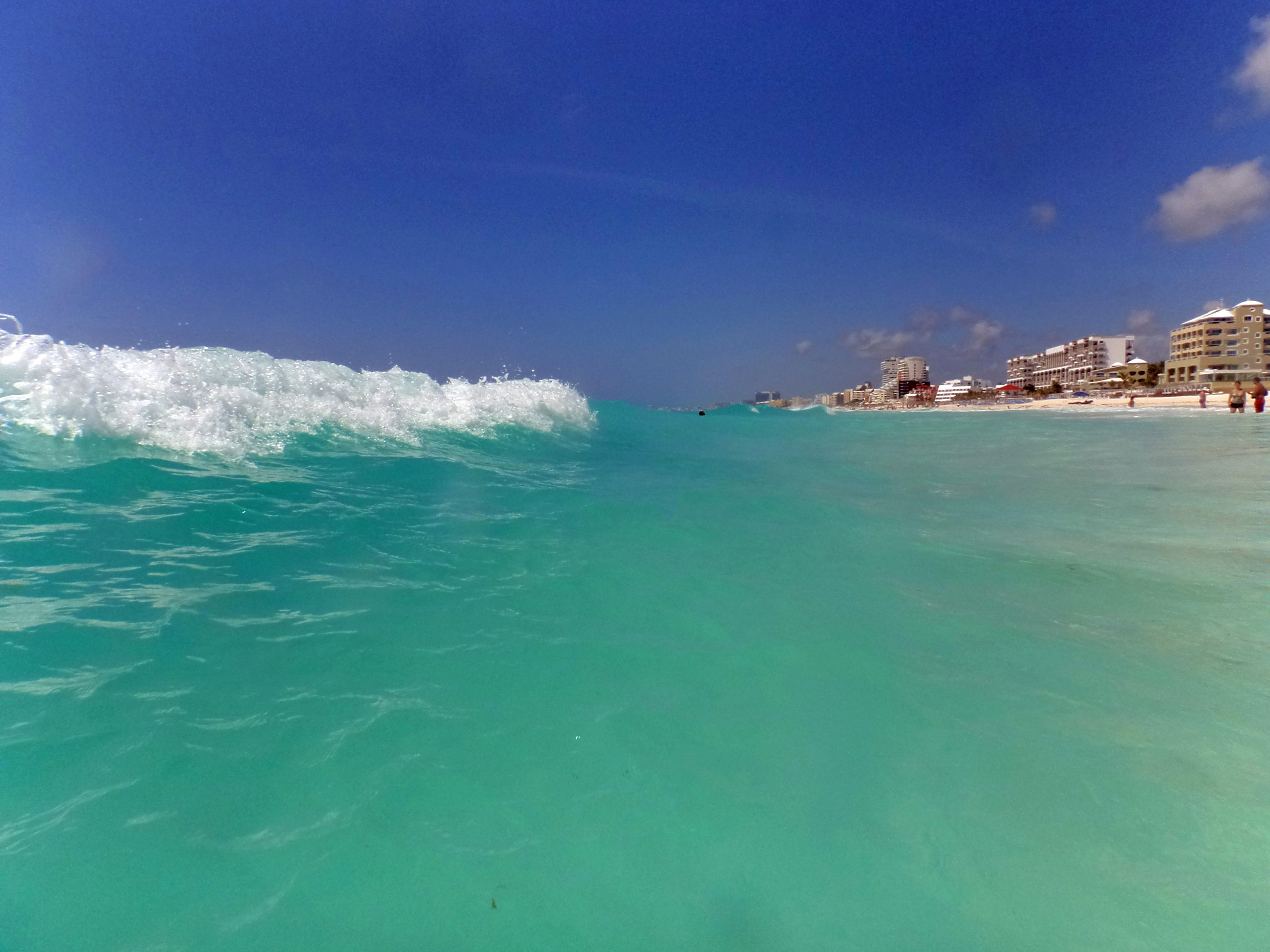 cancun_mexico_chacmool