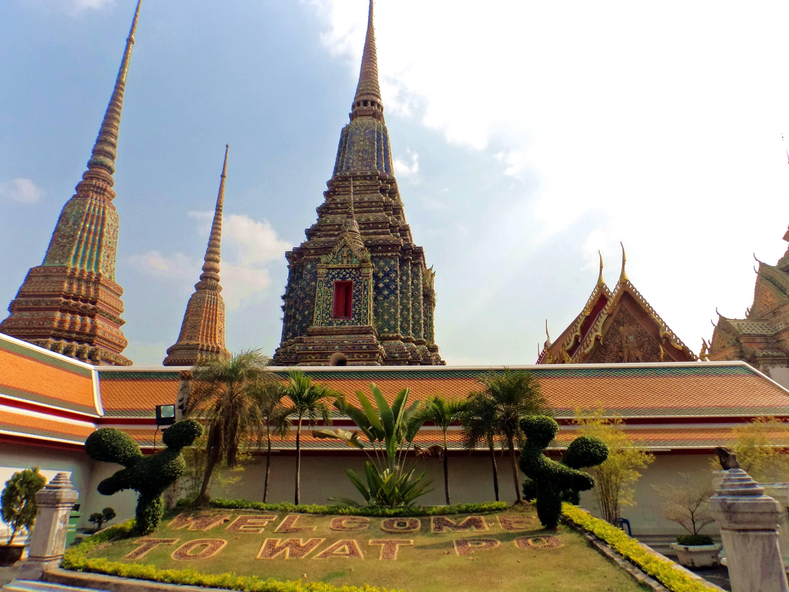 bangkok_tailandia_watpho