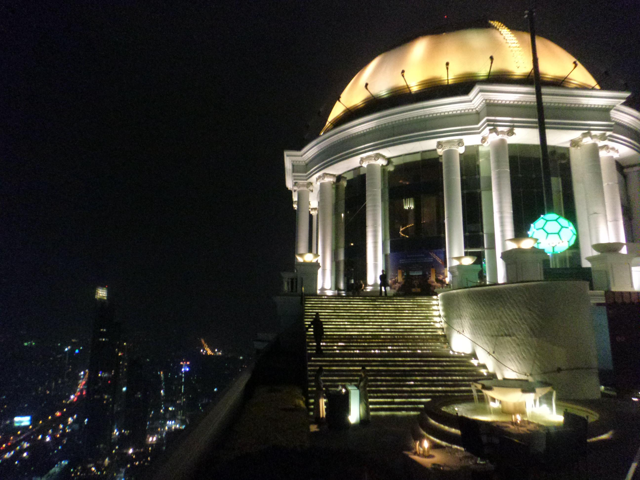 bangkok_tailandia_skybar_2