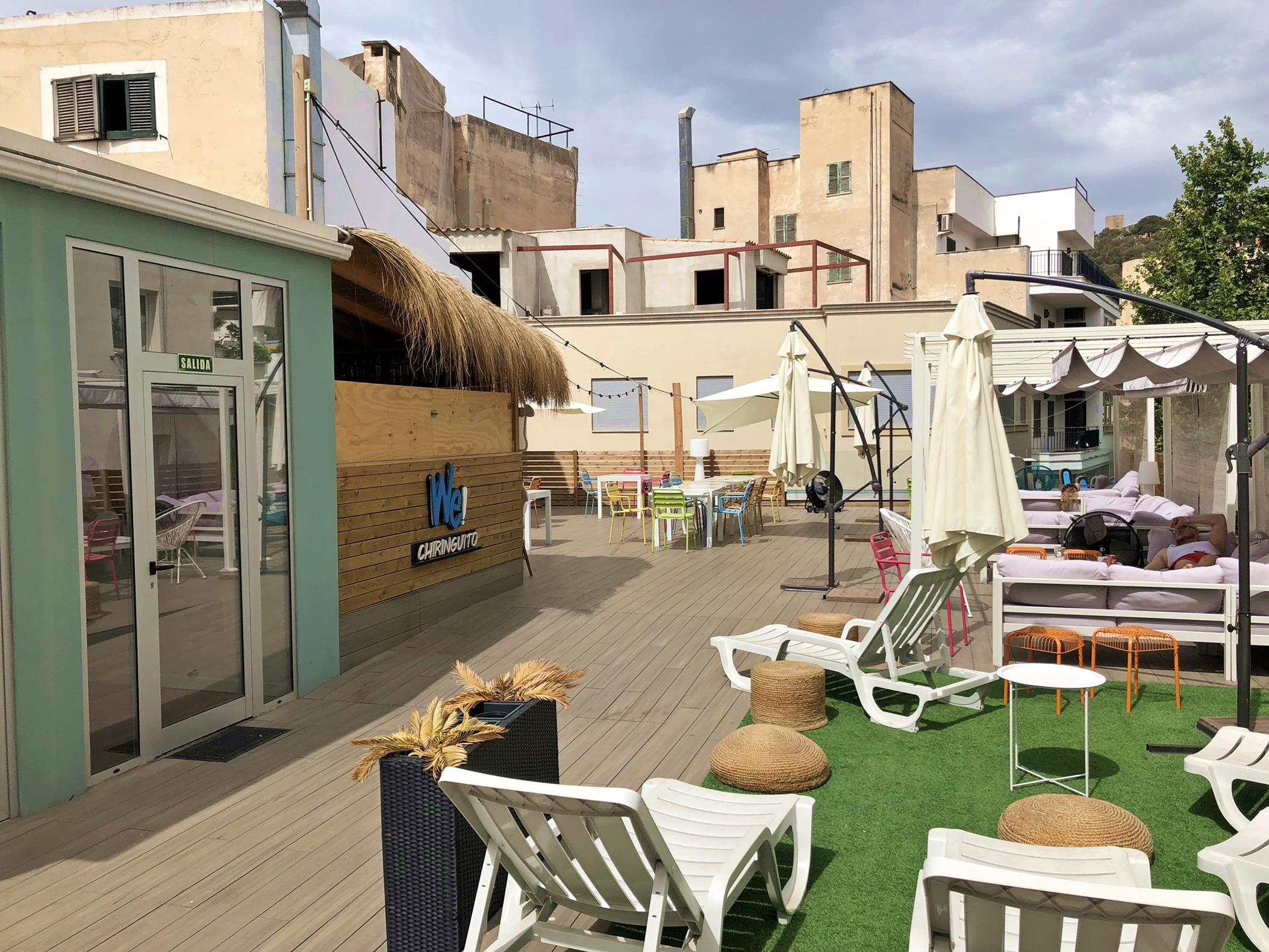 mallorca_espanha_hostel