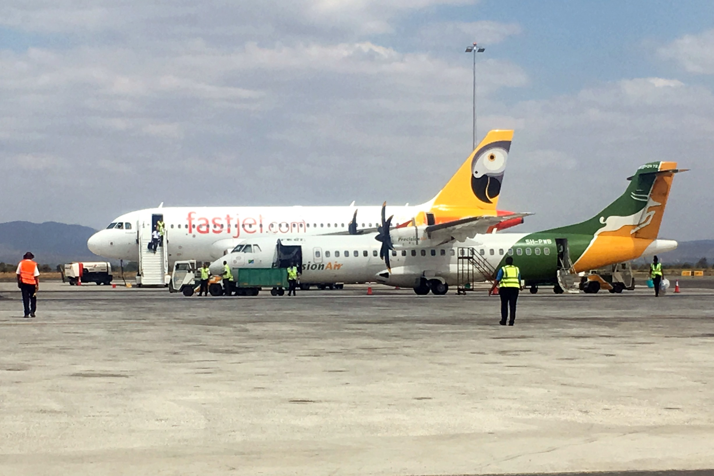 arusha_tanzania_aeroporto