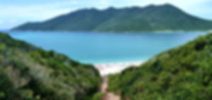 Arraial do Cabo