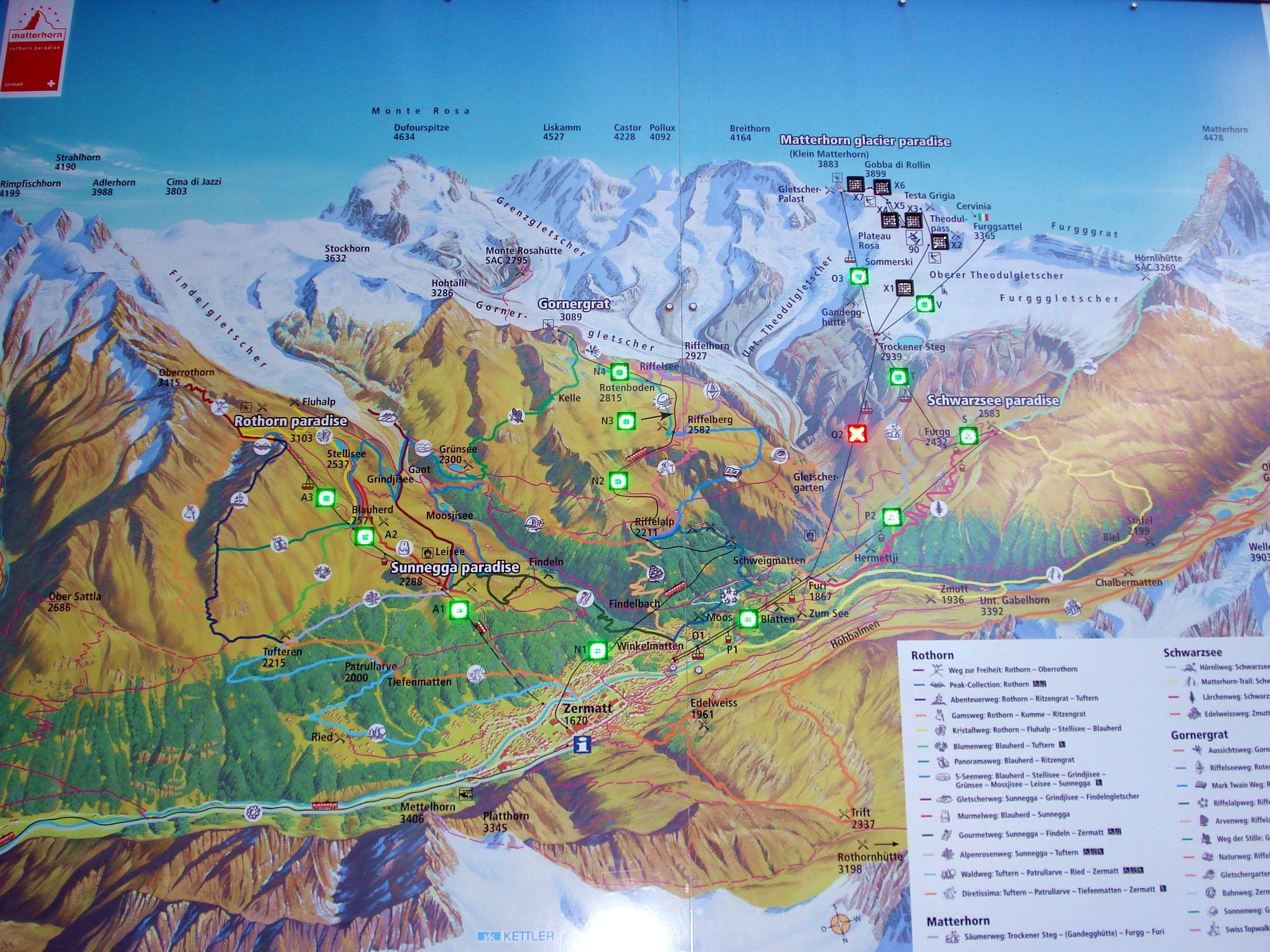 zermatt_suica_matterhorn_mapa