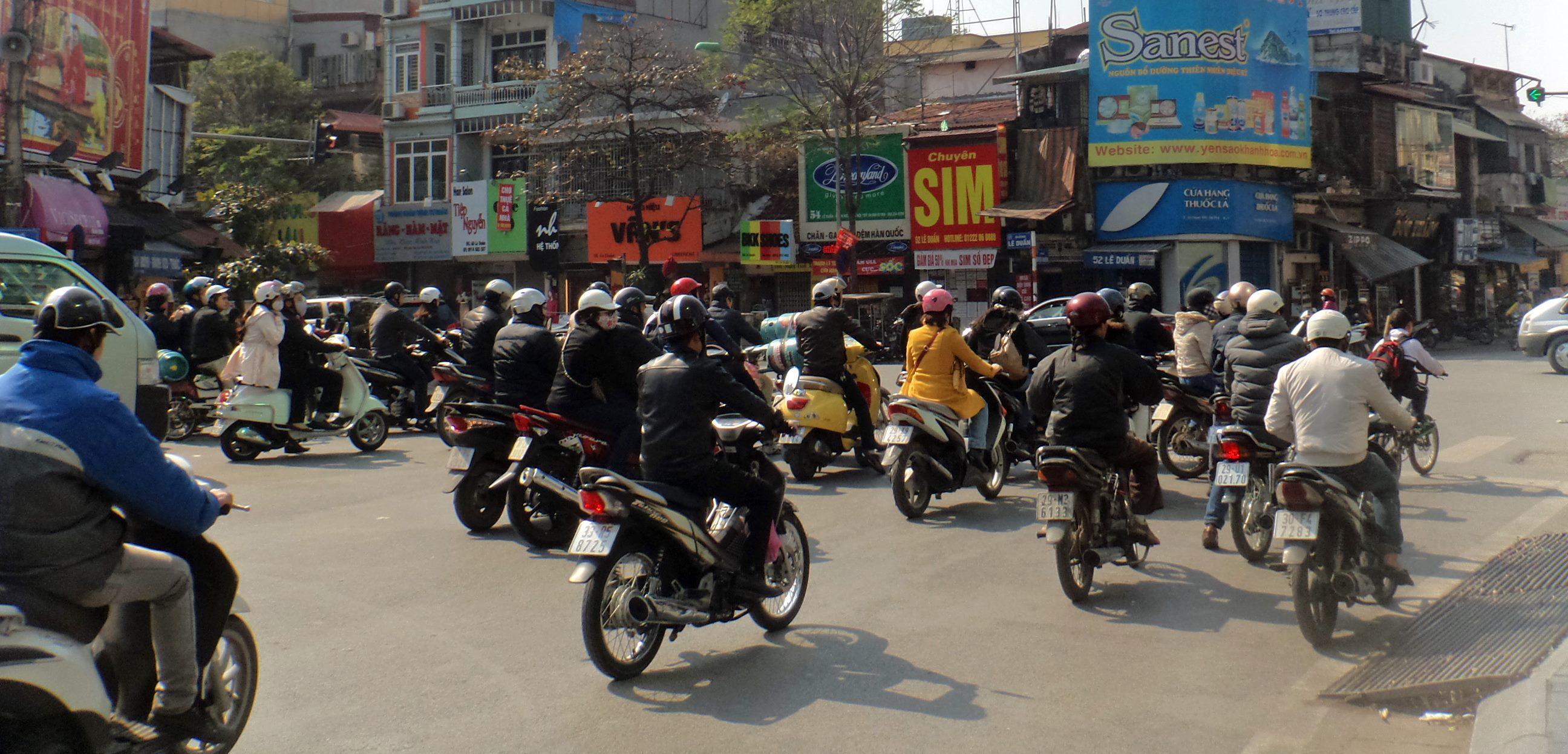 hanoi_vietna_motos_2