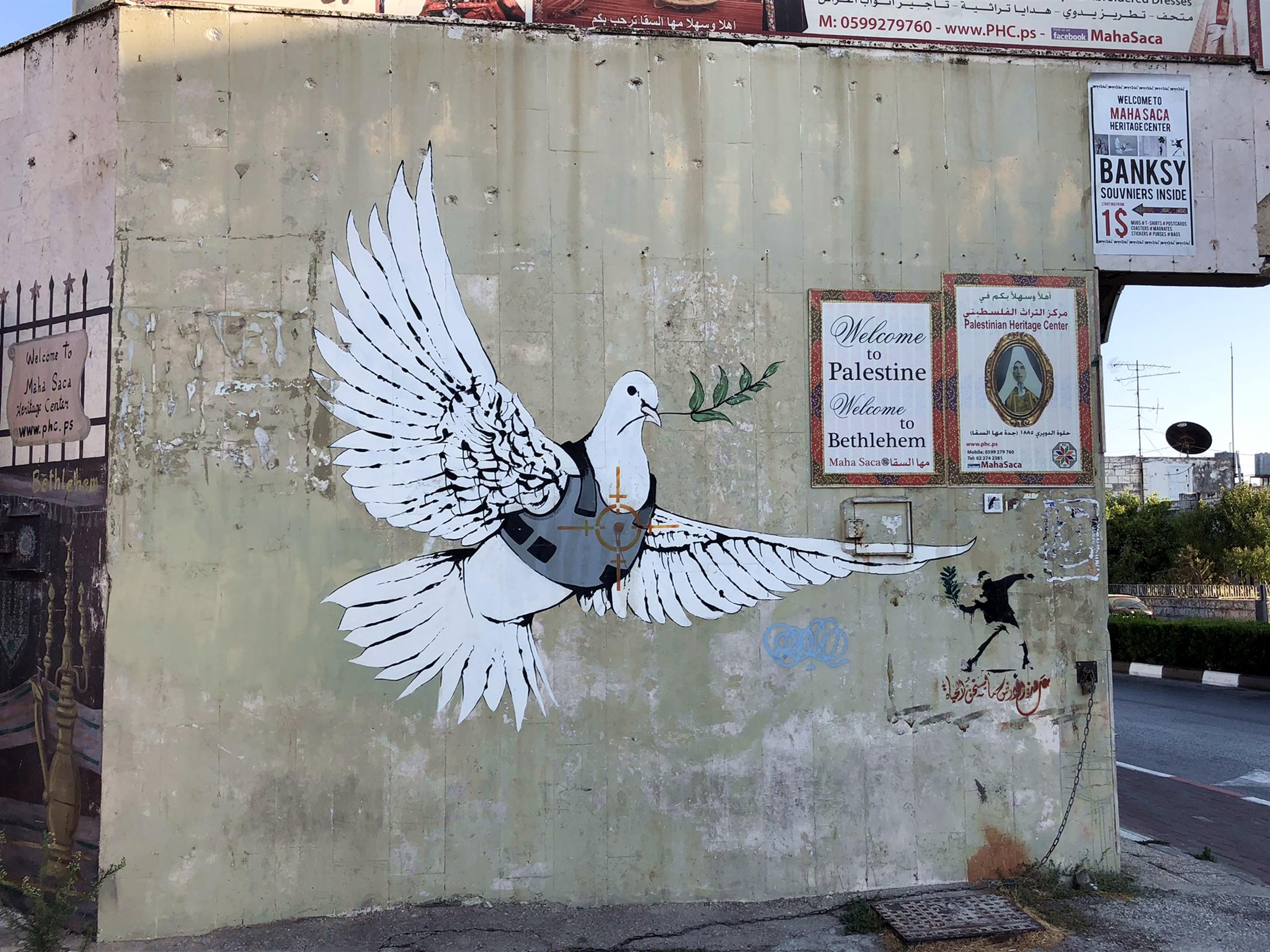 belem_palestina_banksy_2