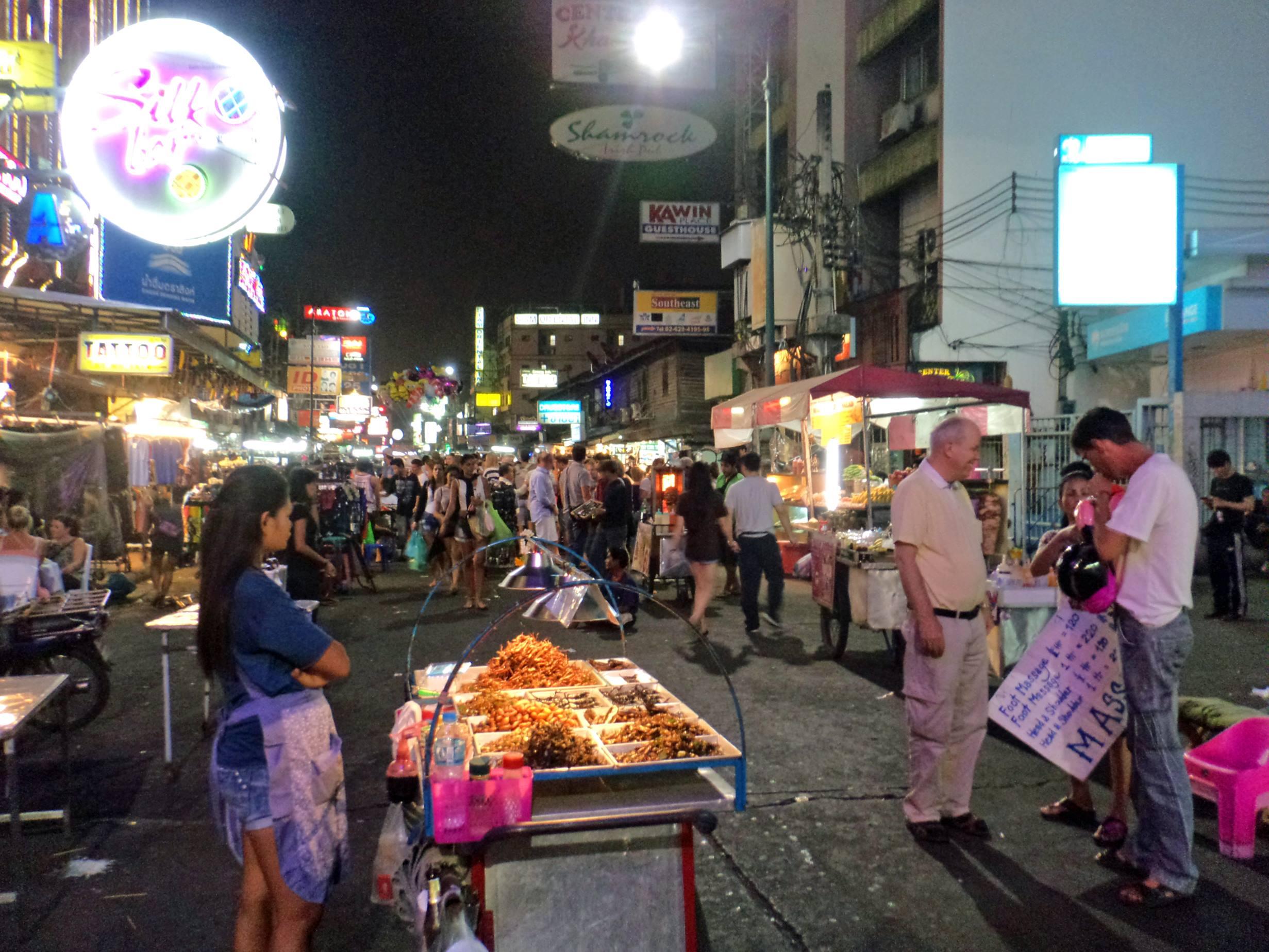 bangkok_tailandia_khaosanroad_3