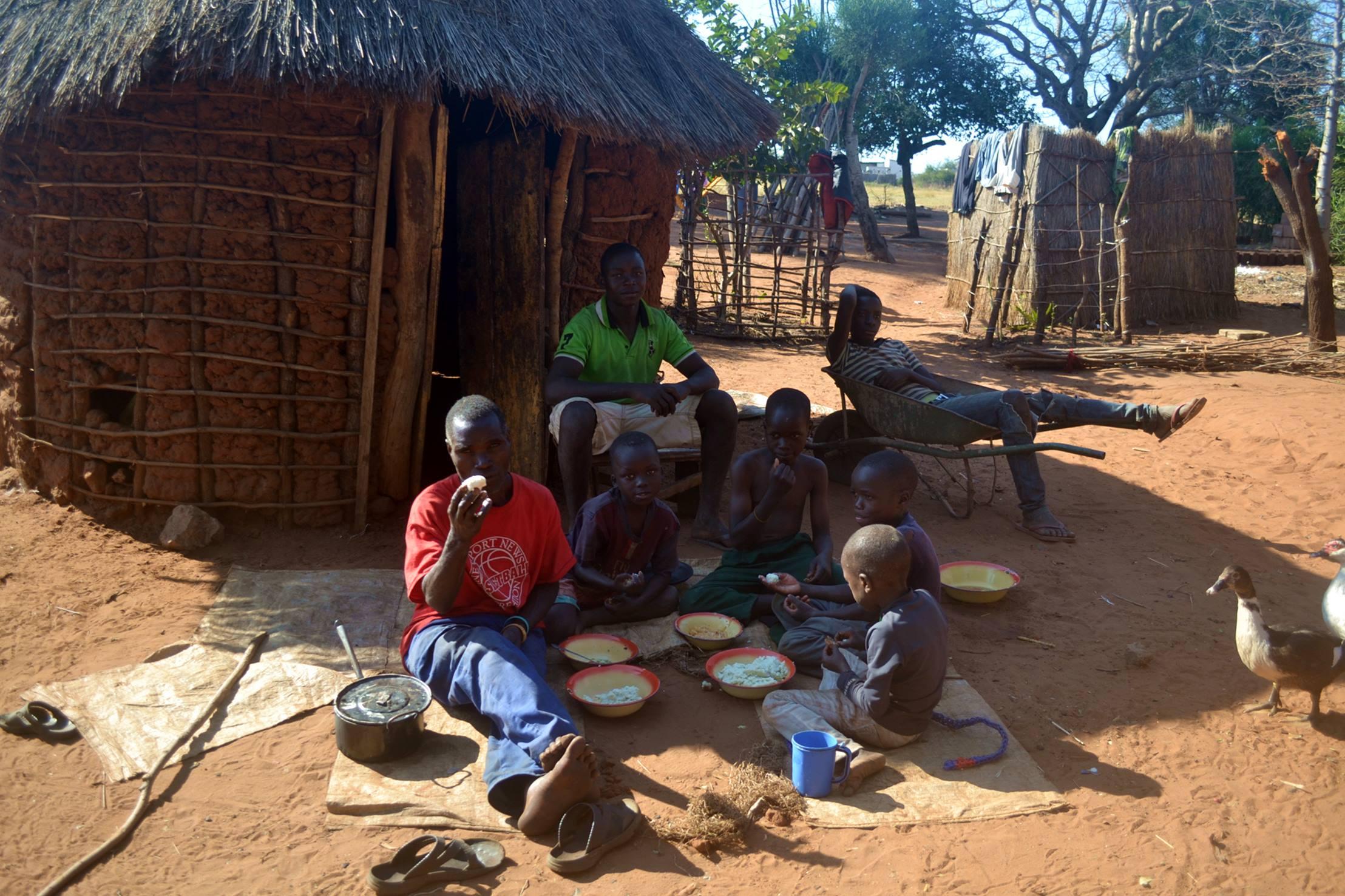 livingstone_zambia_simonga_1