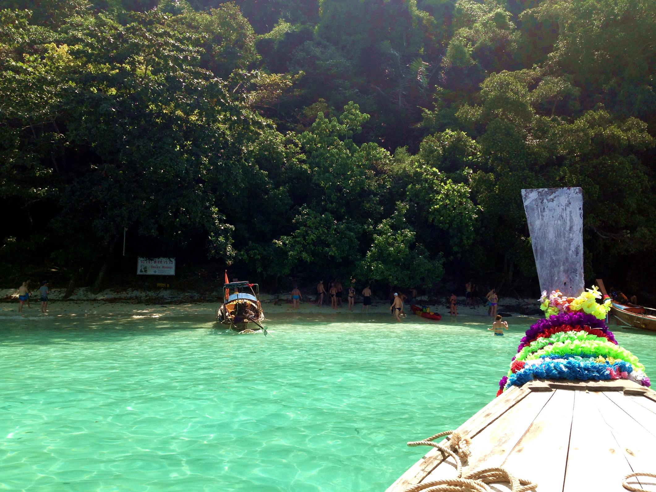 kophiphi_tailandia_monkeybeach_2