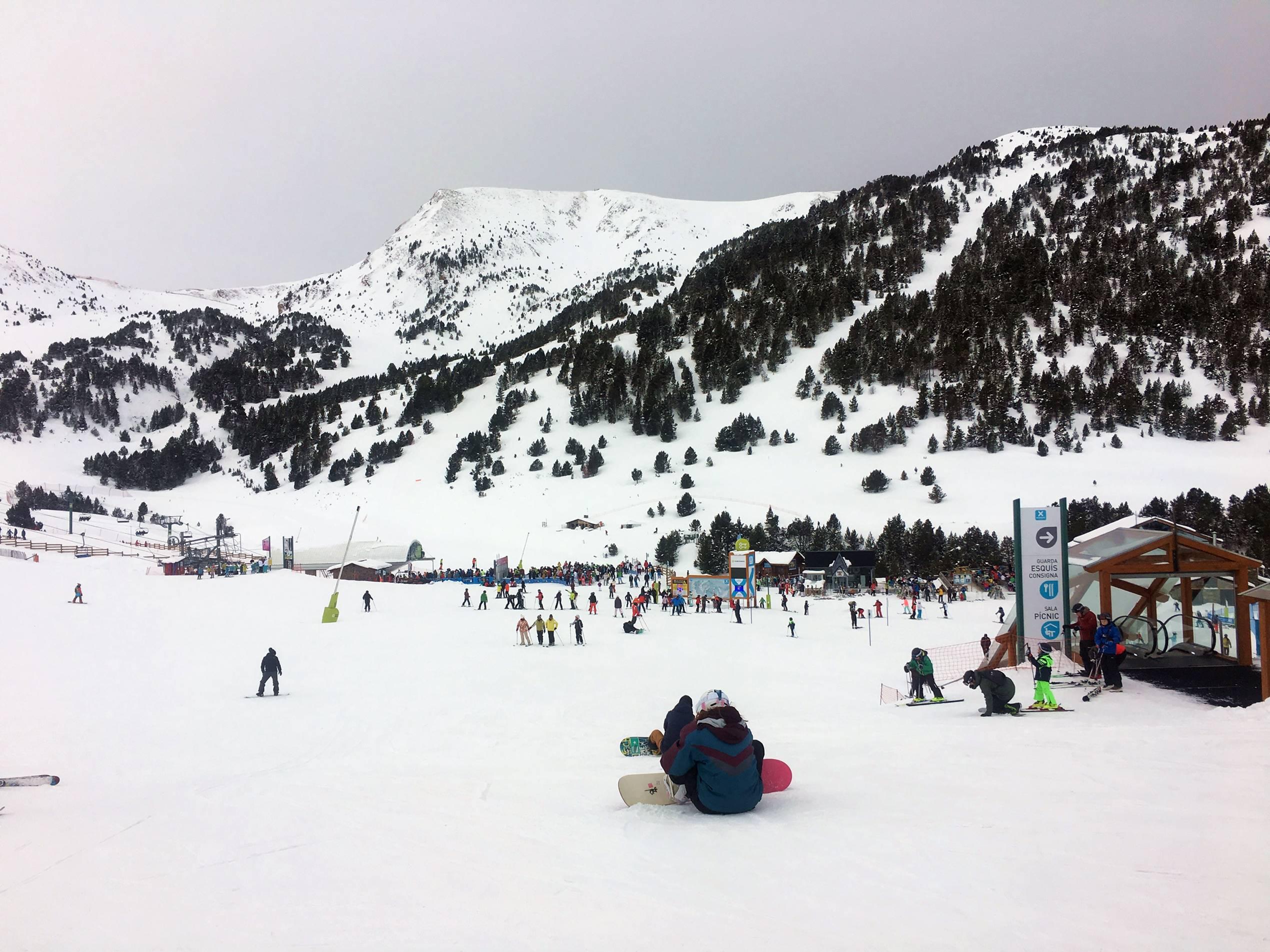 eltarter_andorra_ski_2