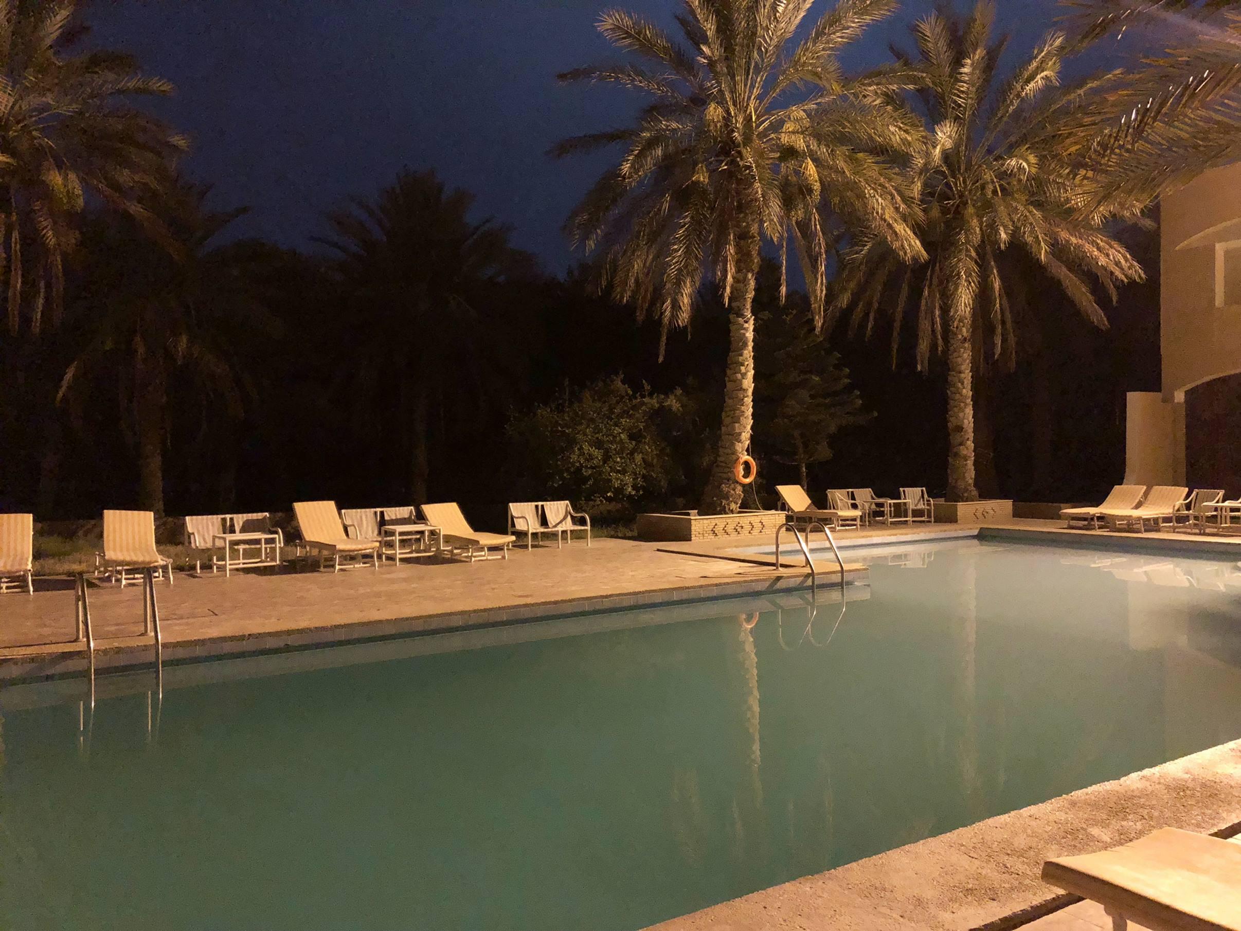 saara_tunisia_hotel