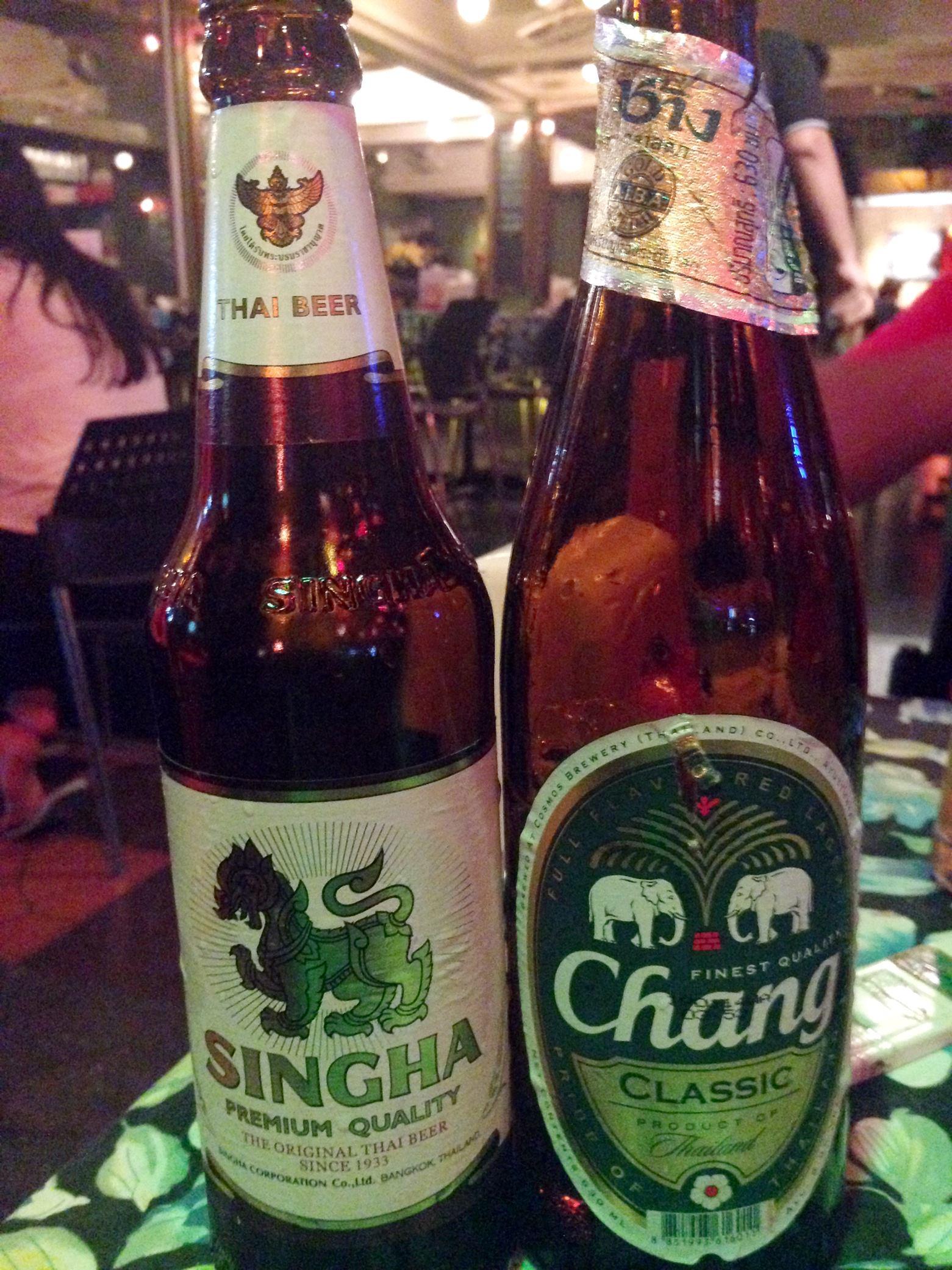 bangkok_tailandia_cerveja