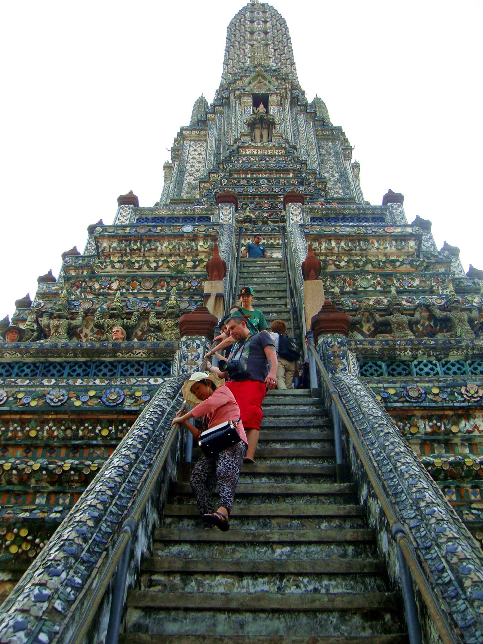bangkok_tailandia_watarun_1