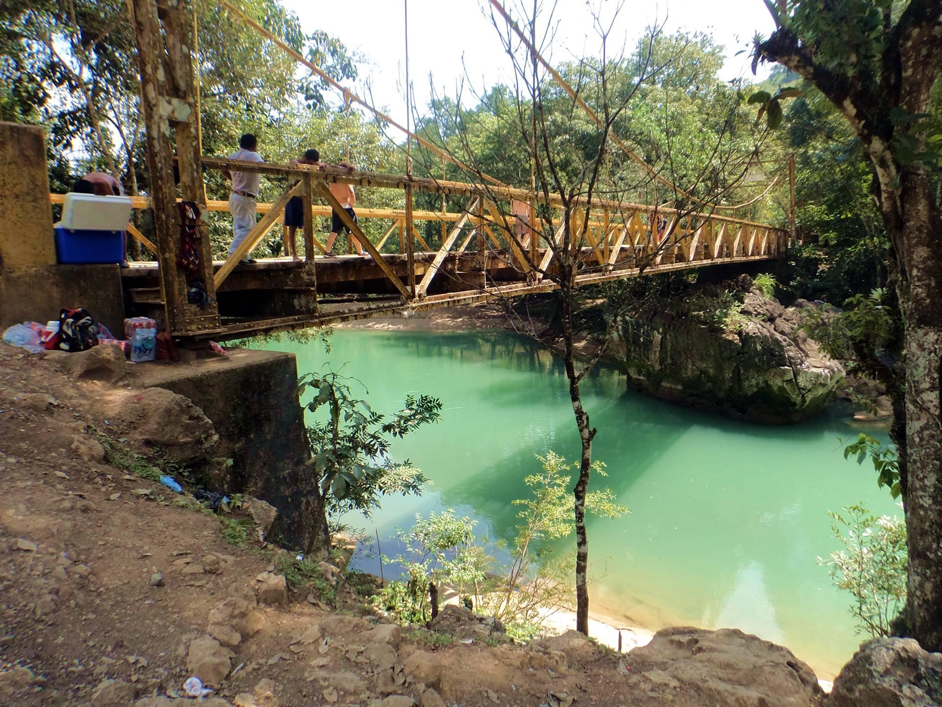 semucchampey_guatemala_ponte