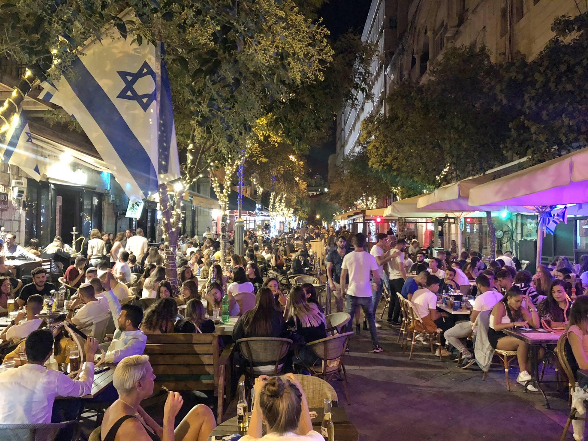 jerusalem_israel_noite