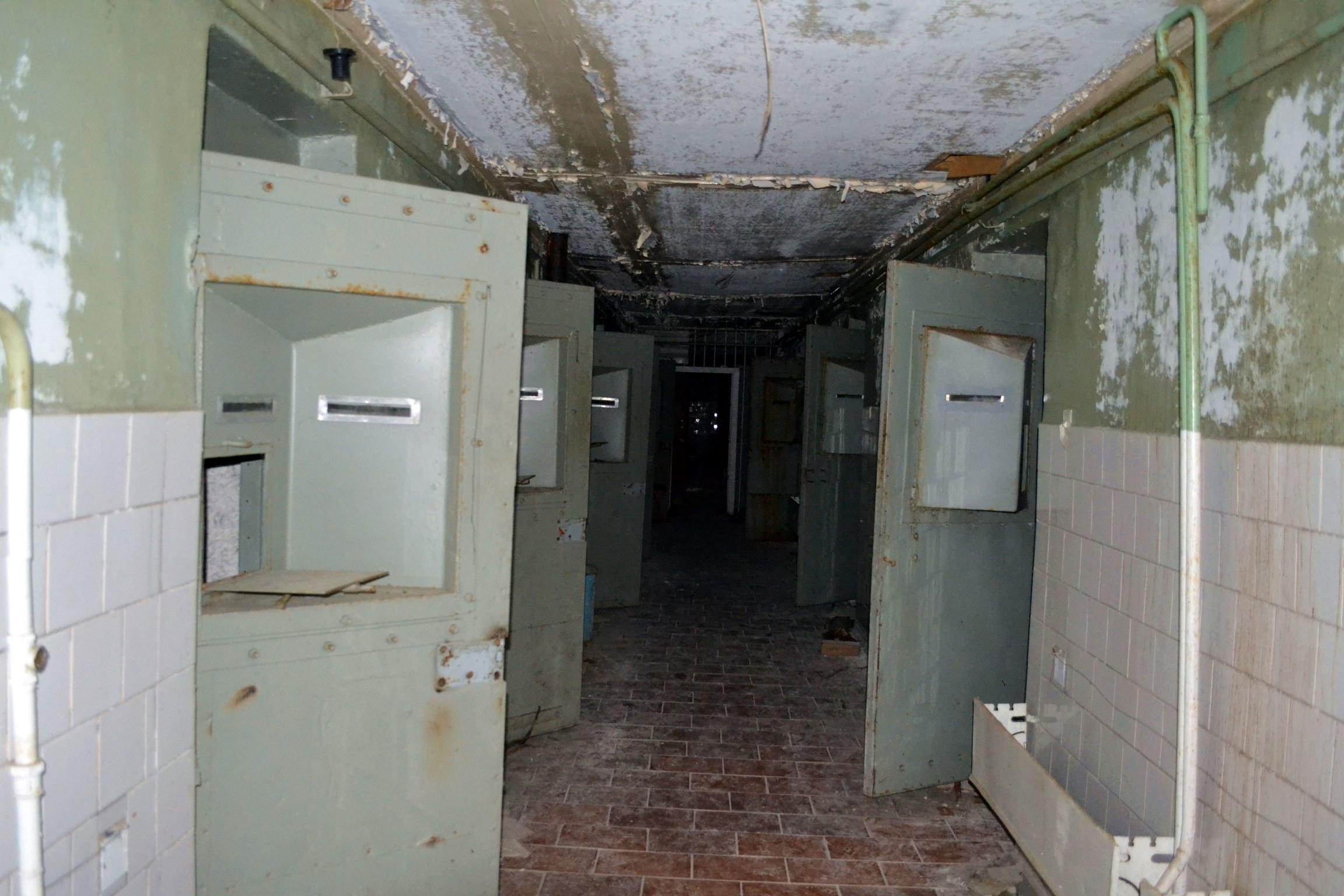 chernobyl_ucrania_pripyat_7