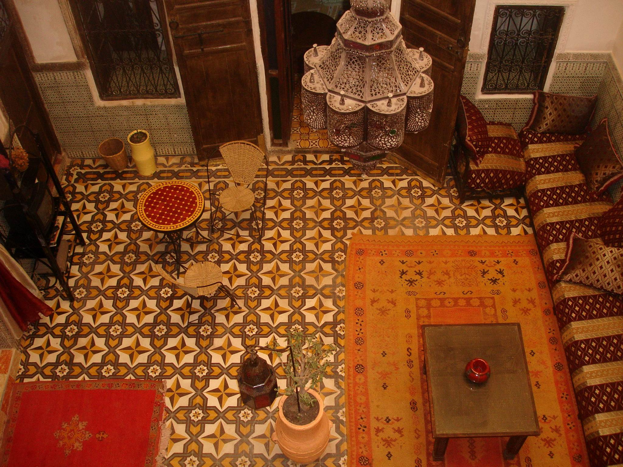 marrakech_marrocos_riadamallah