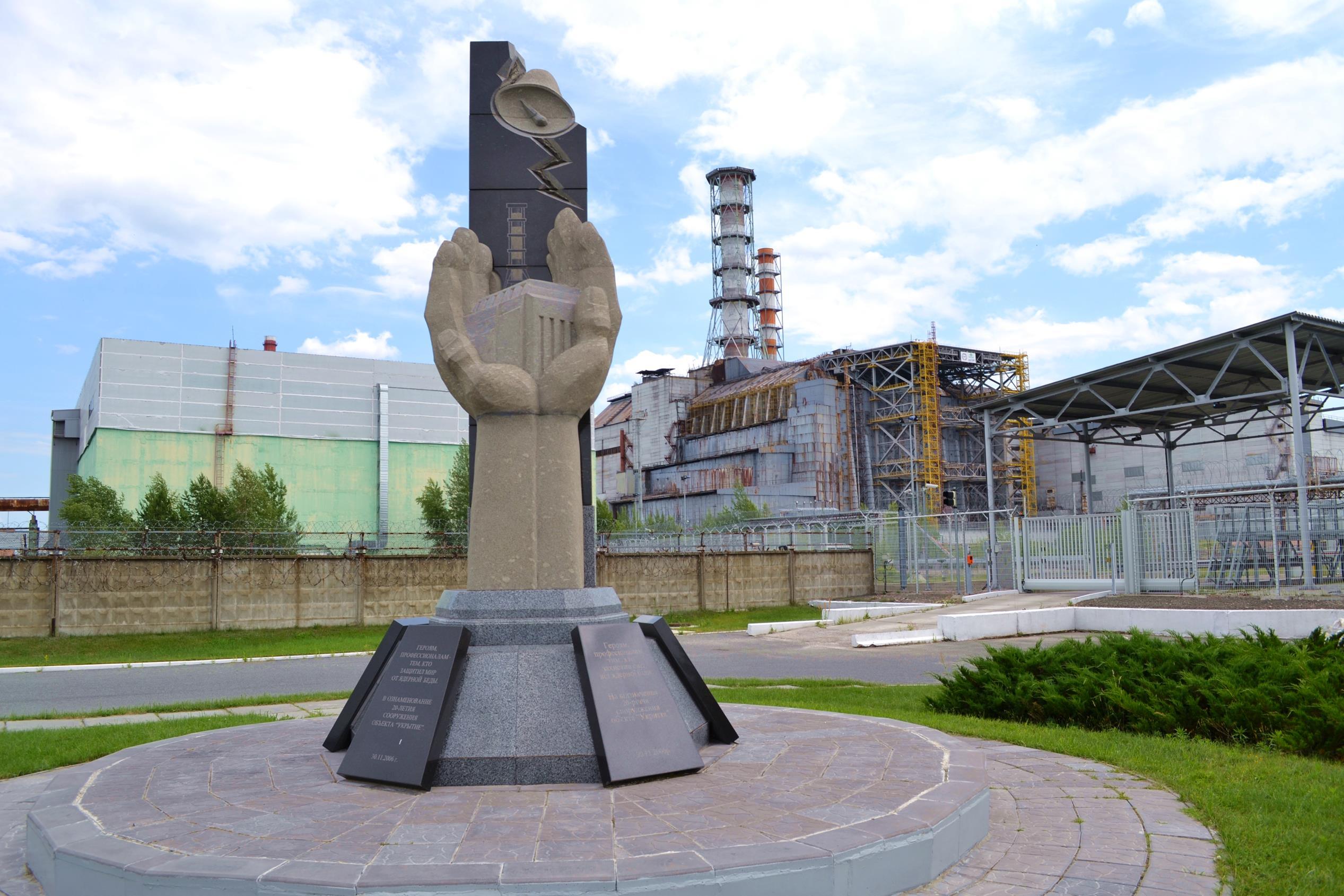 chernobyl_ucrania_reator4