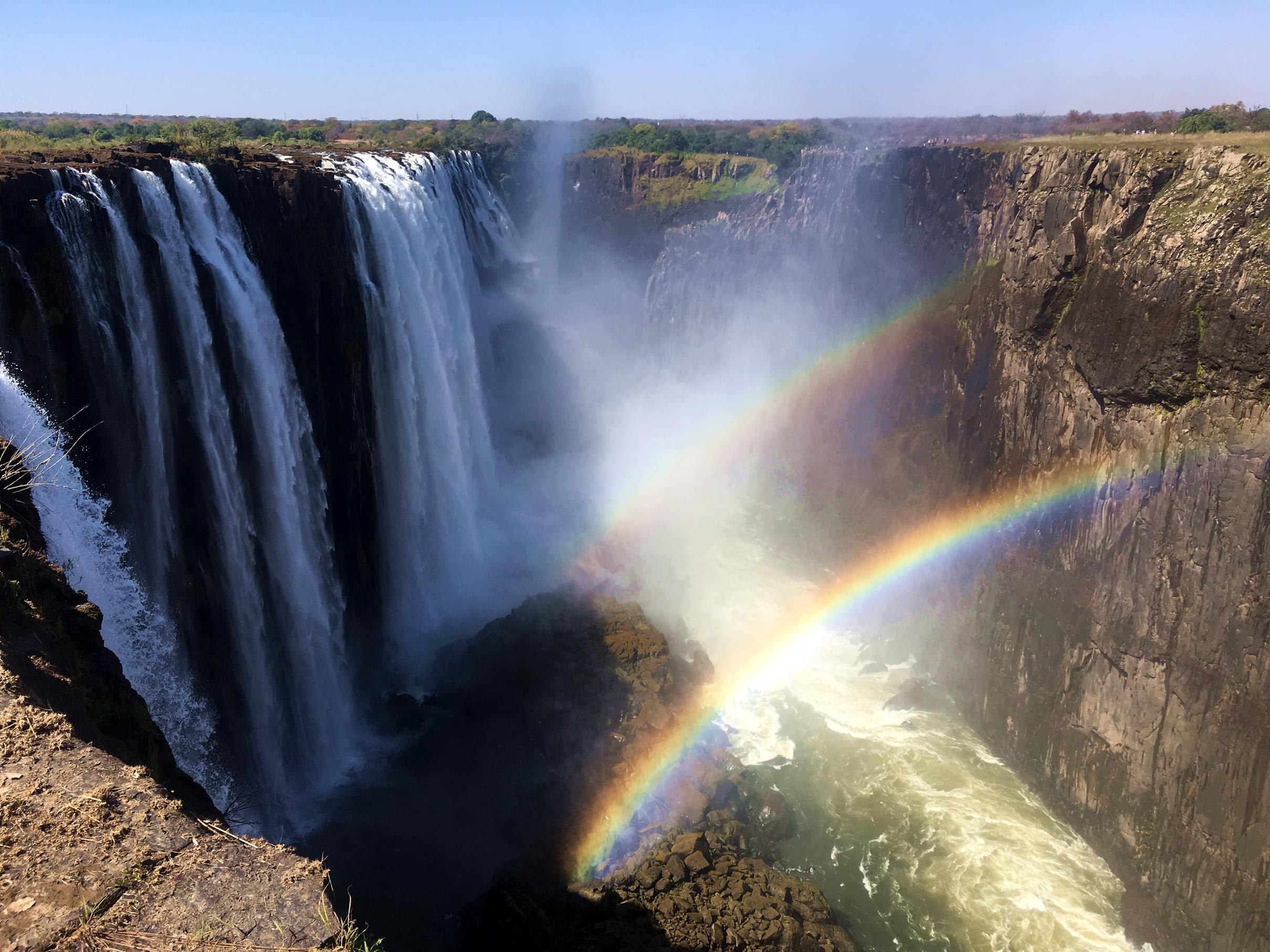 livingstone_zambia_victoriafalls_7