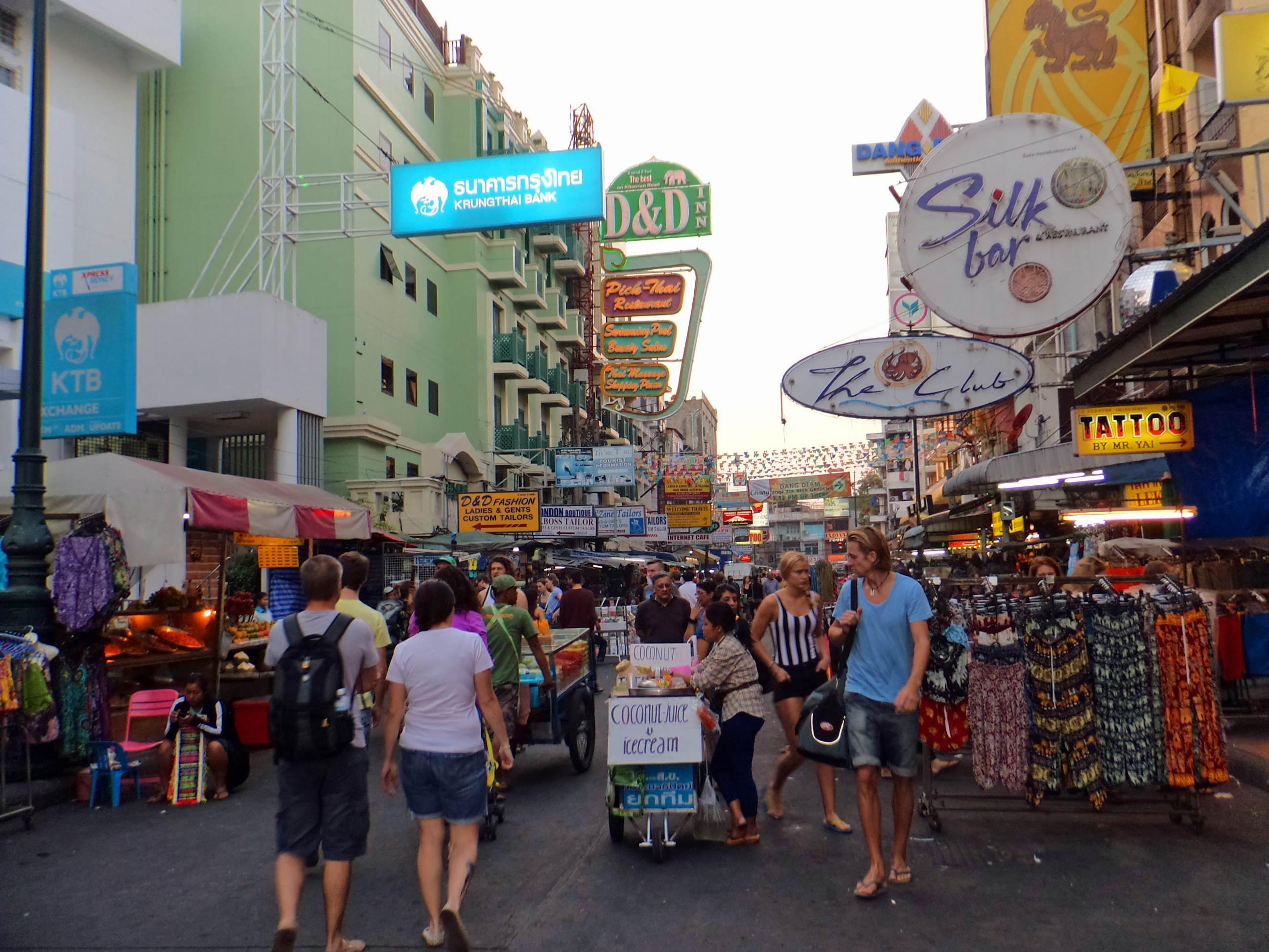 bangkok_tailandia_khaosanroad