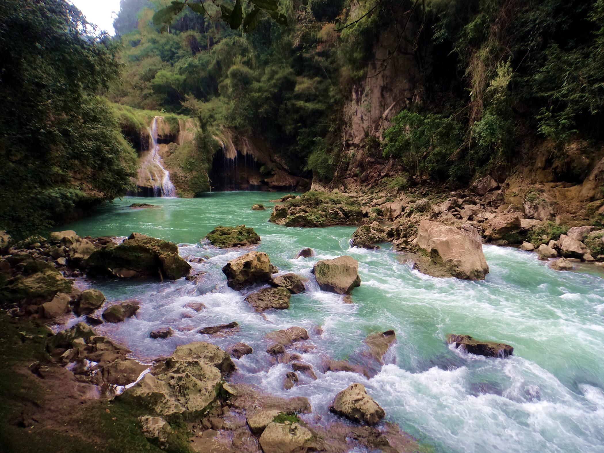 semucchampey_guatemala_9