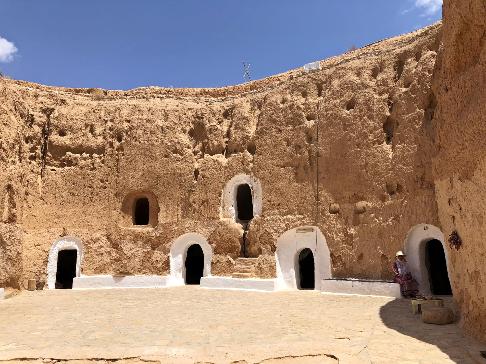 saara_tunisia_matmata_1
