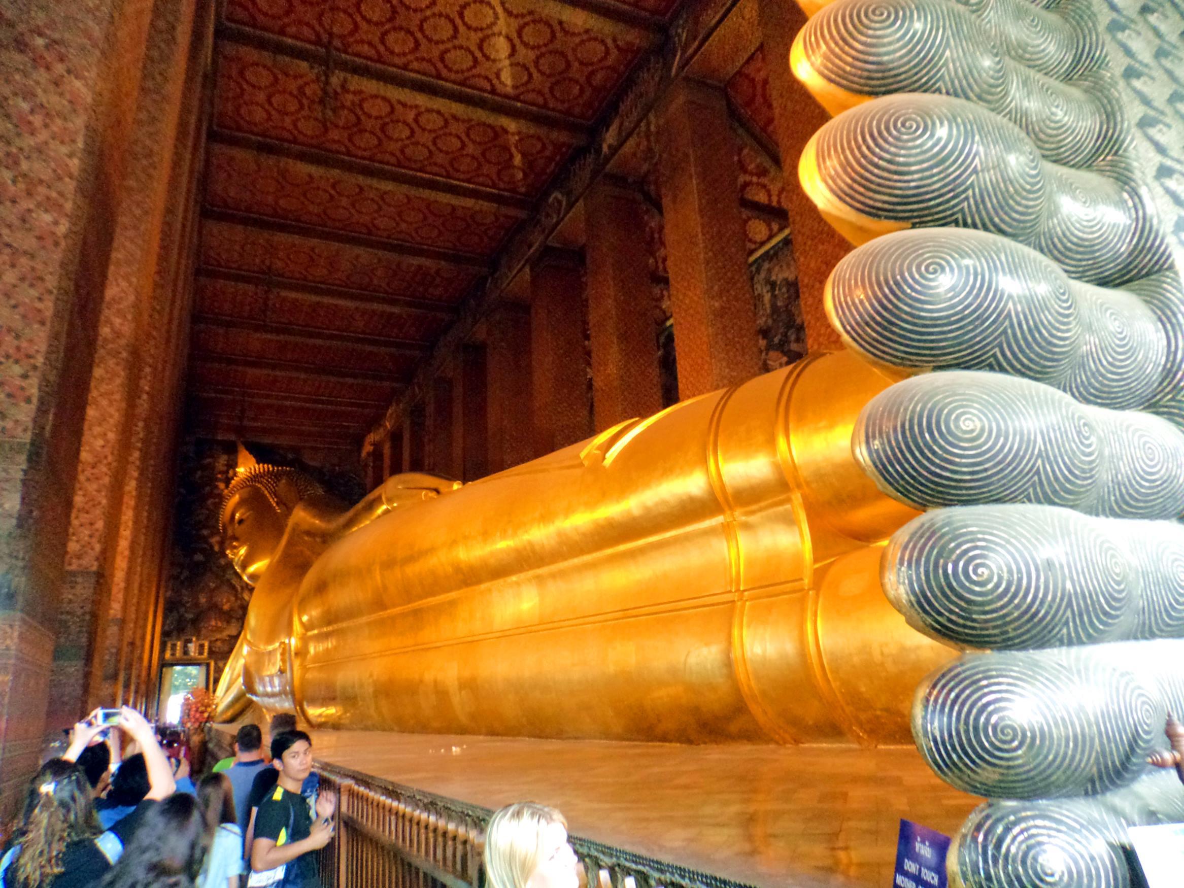 bangkok_tailandia_budareclinado