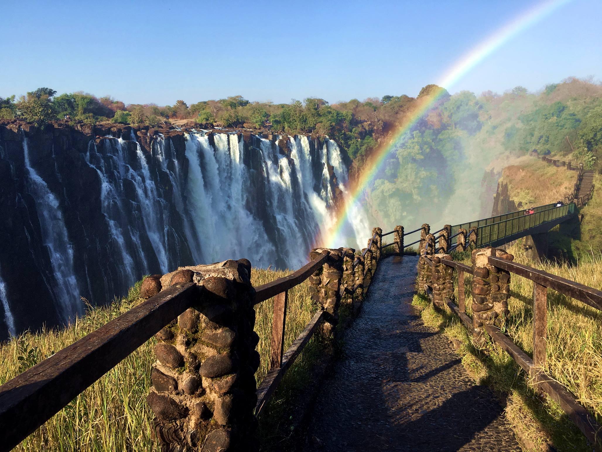 livingstone_zambia_victoriafalls_8