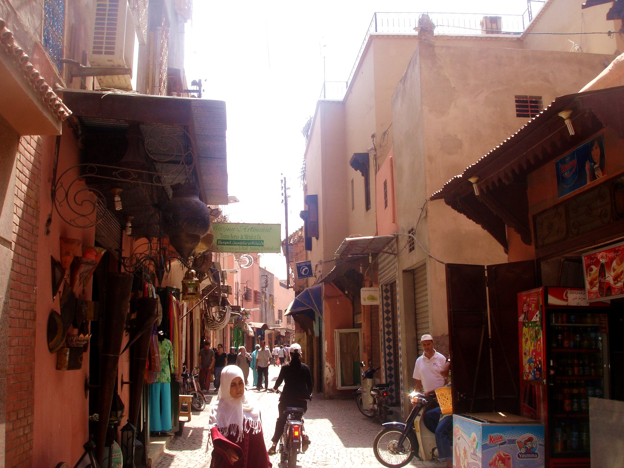 marrakech_marrocos_medina