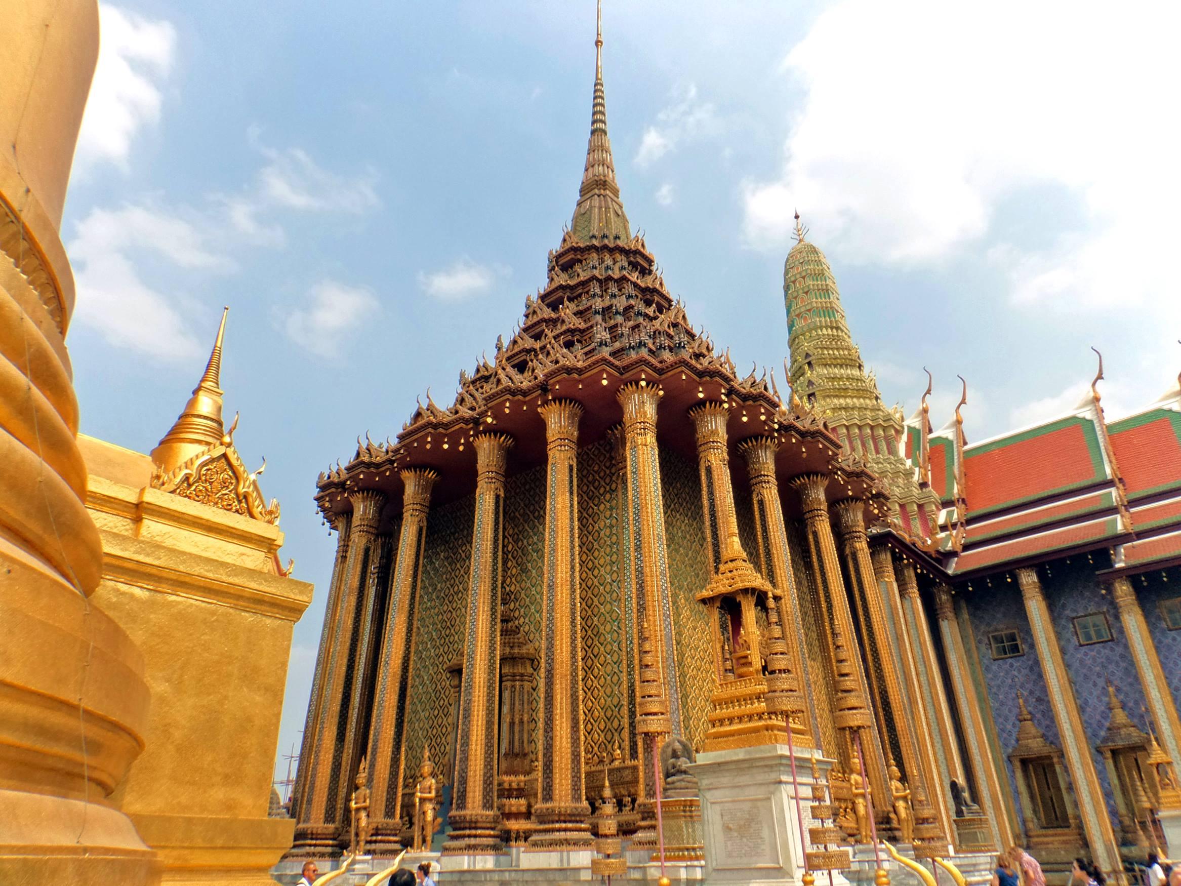 bangkok_tailandia_watphrakaew_3
