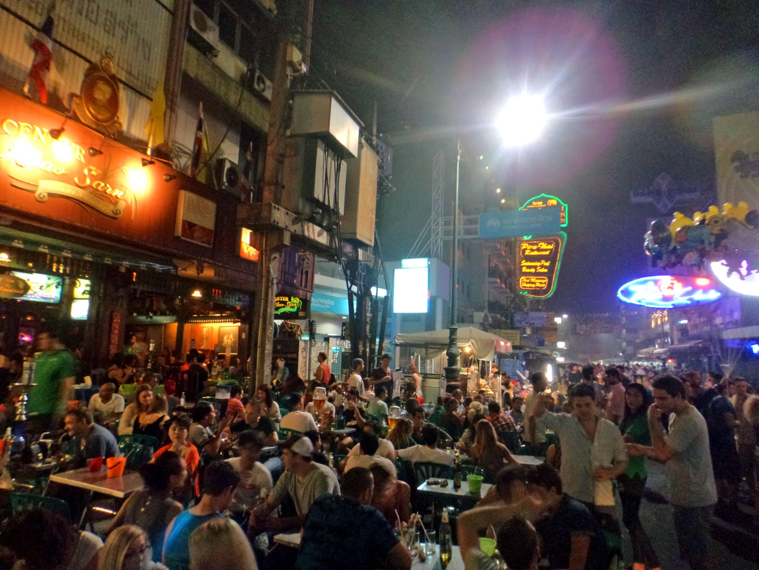 bangkok_tailandia_khaosanroad_2