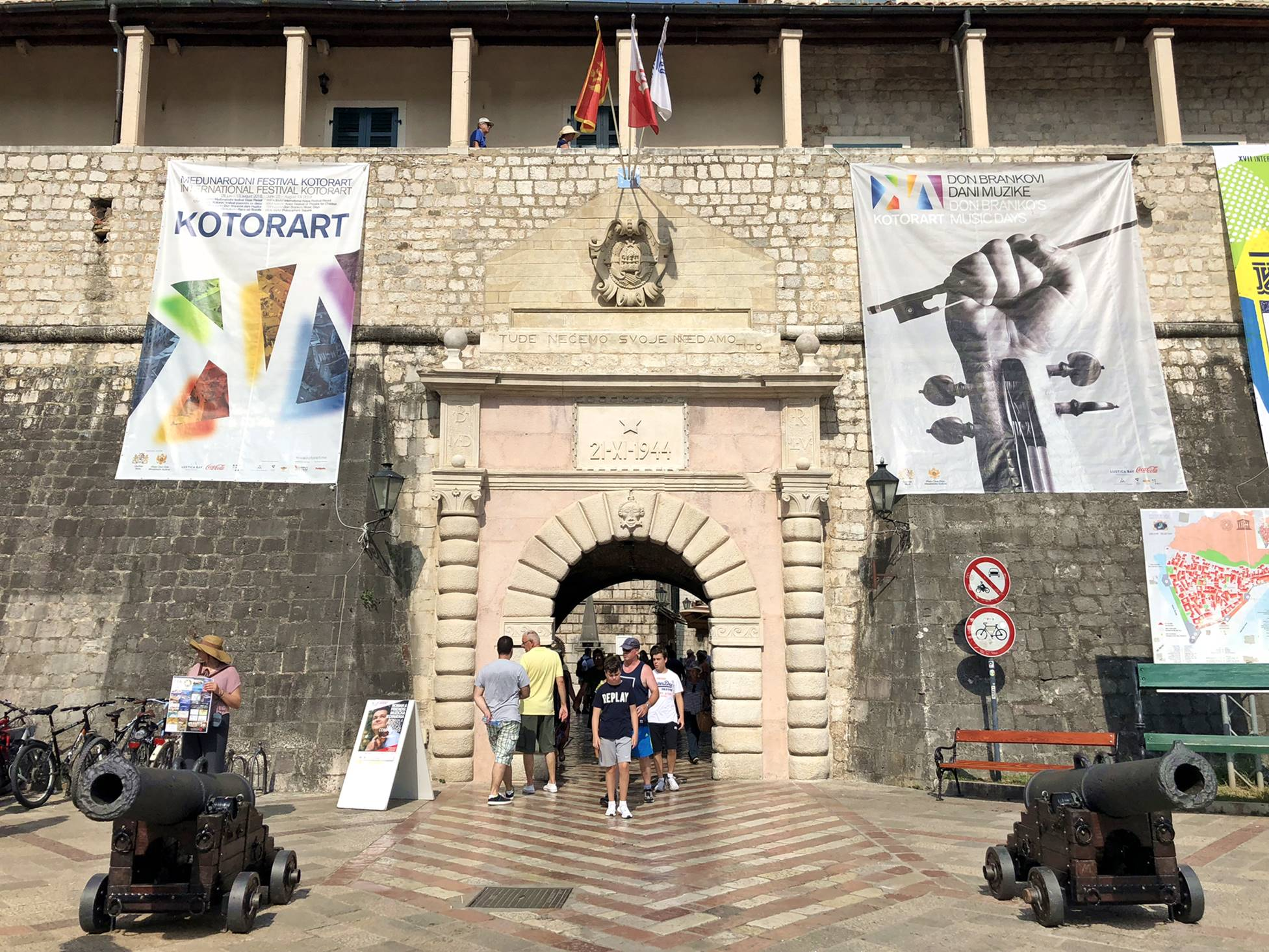 kotor_montenegro_seagate