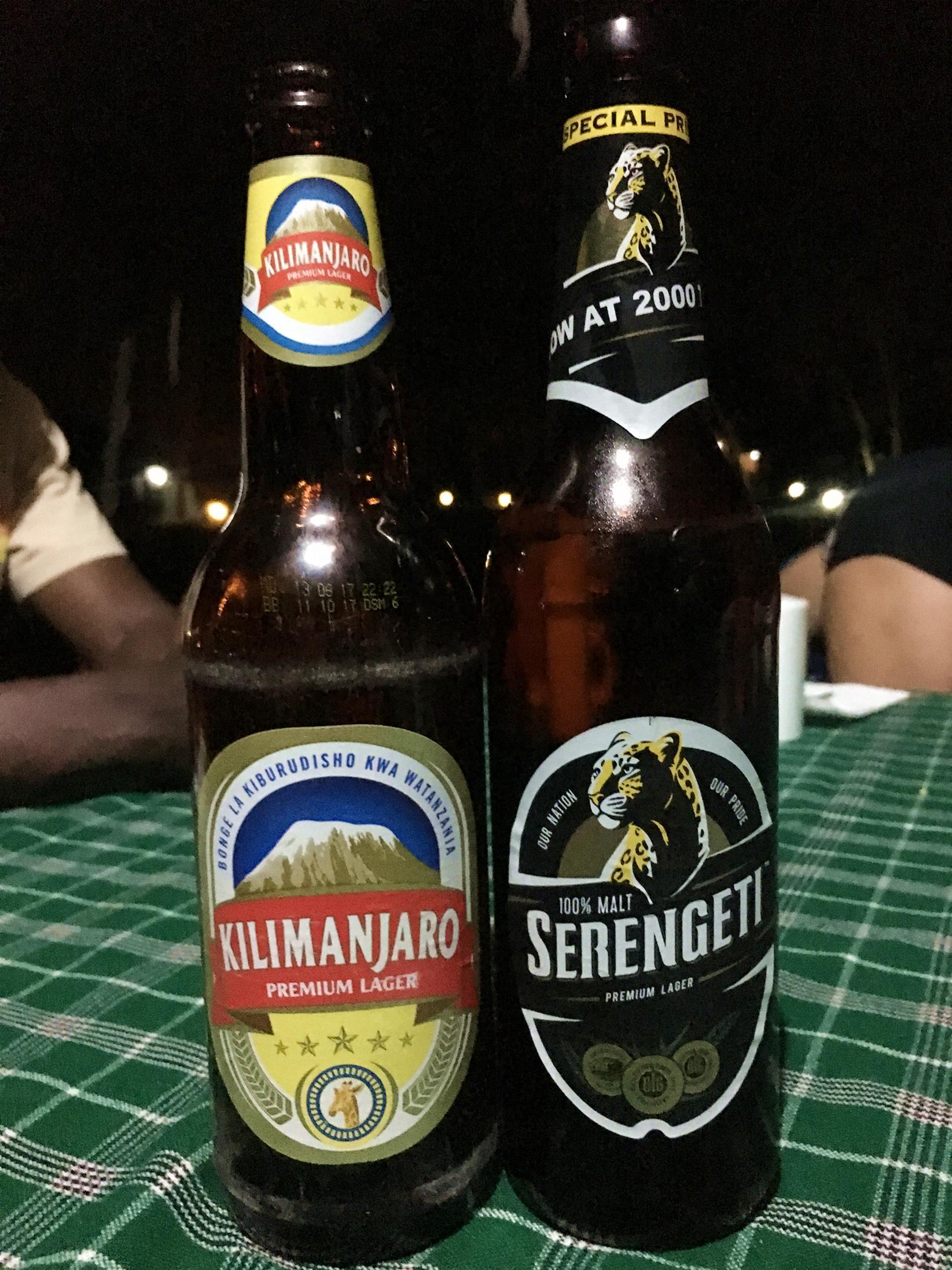 safari_tanzania_cerveja