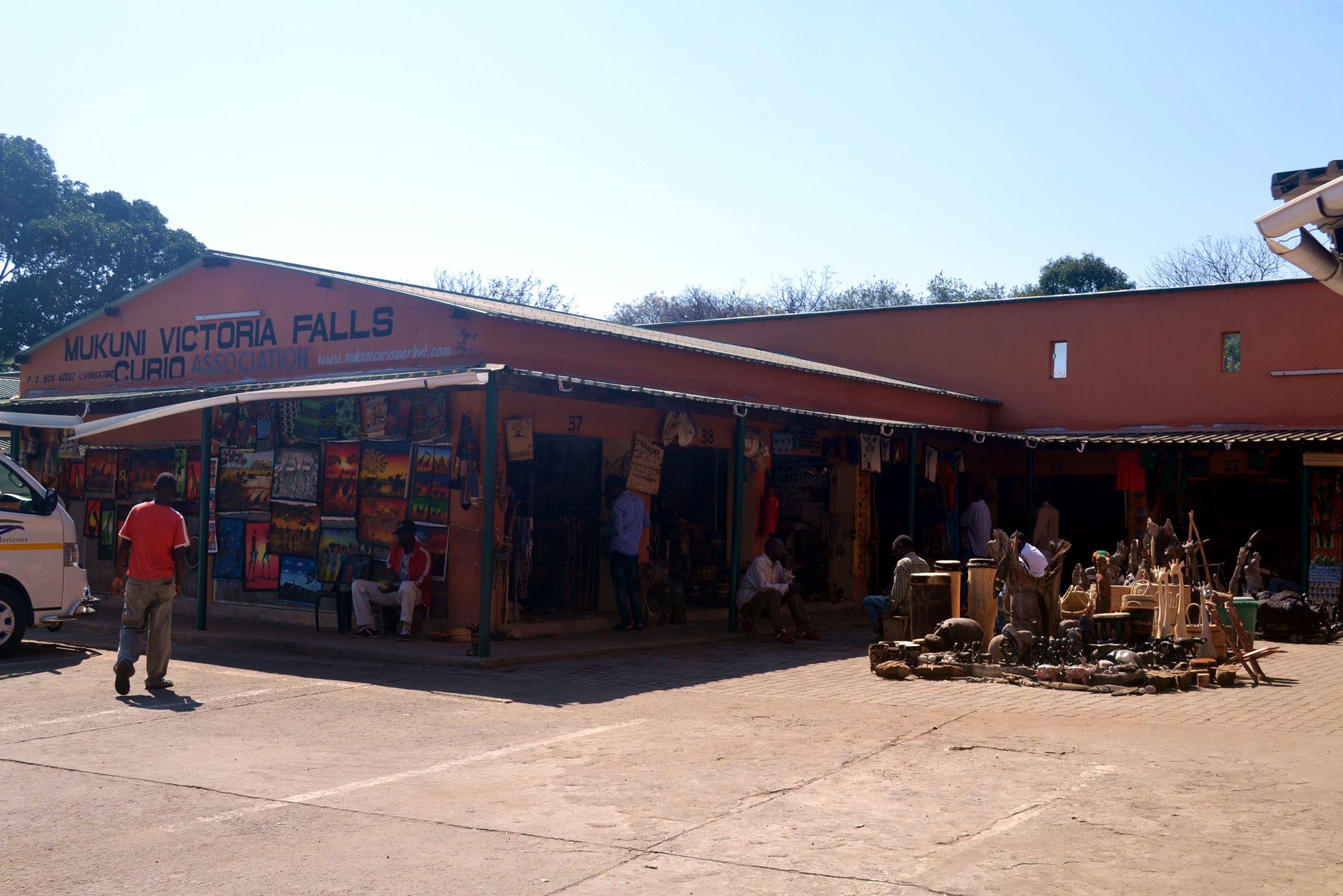 livingstone_zambia_curiomarket
