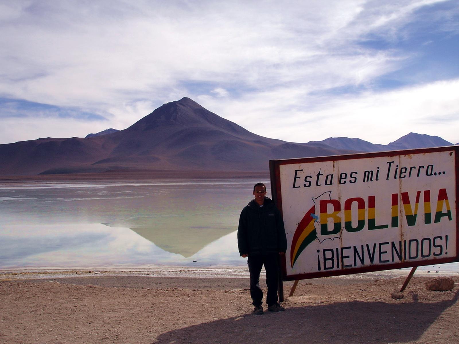 salardeuyuni_bolivia_lagunablanca