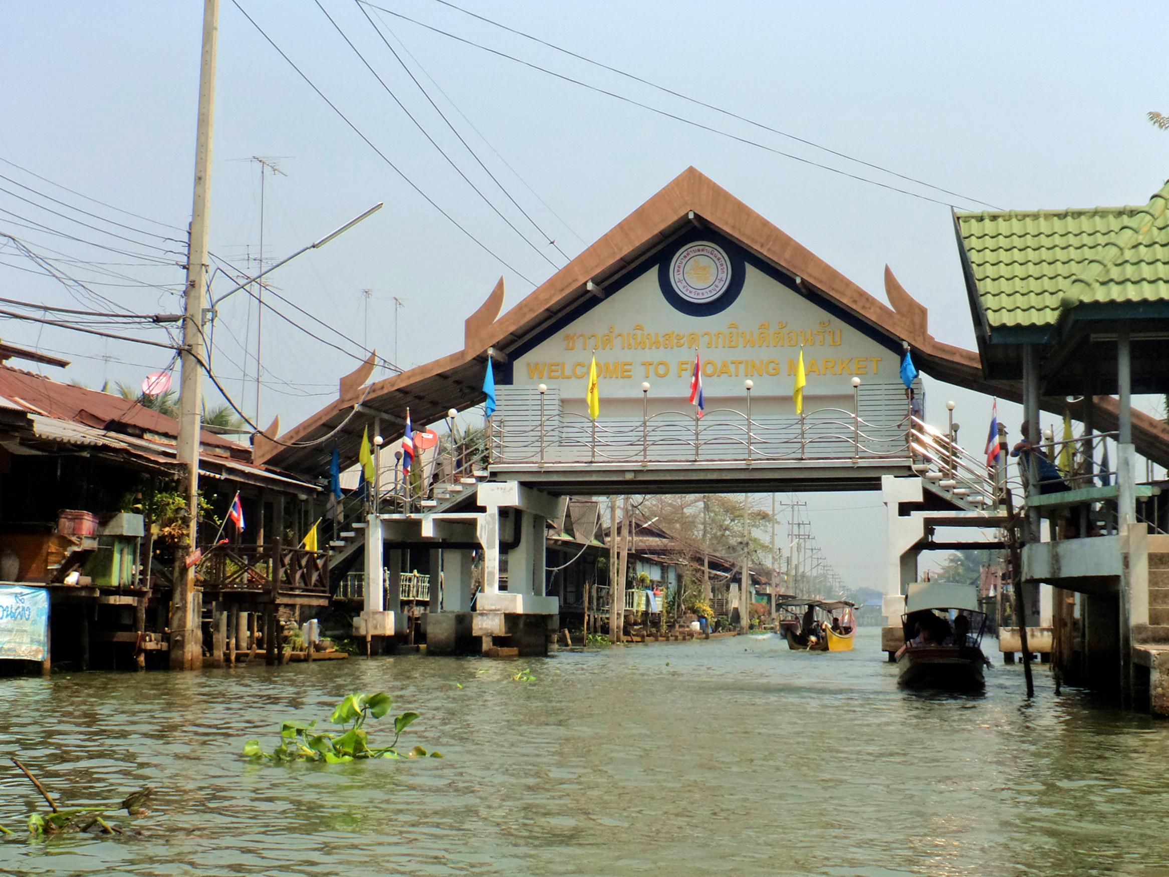 bangkok_tailandia_damnoensaduak_1