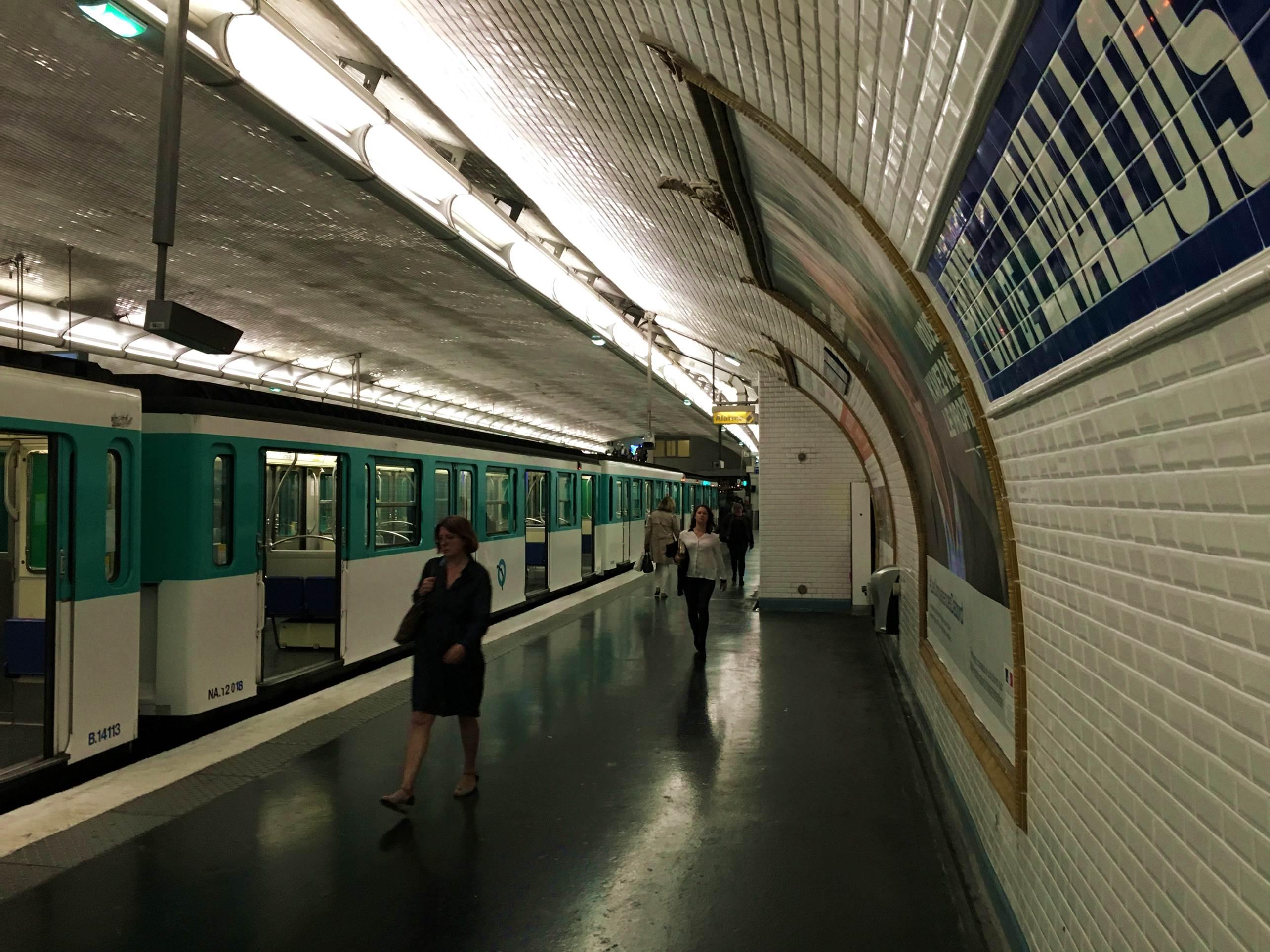 paris_frança_metro